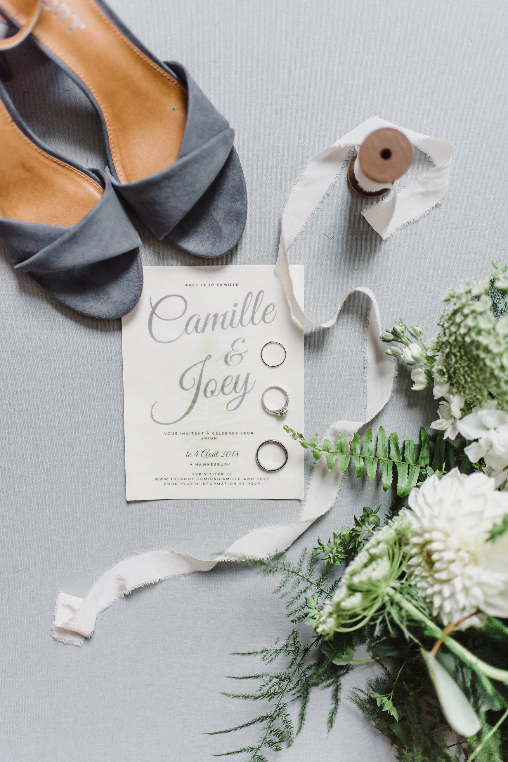 light airy indie fine art ottawa wedding photographer | Ali and Batoul Photography_0466.jpg