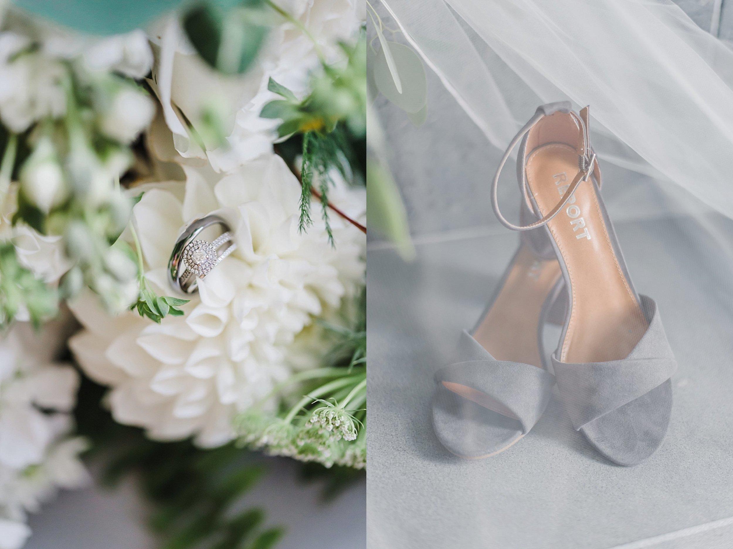 light airy indie fine art ottawa wedding photographer | Ali and Batoul Photography_0475.jpg