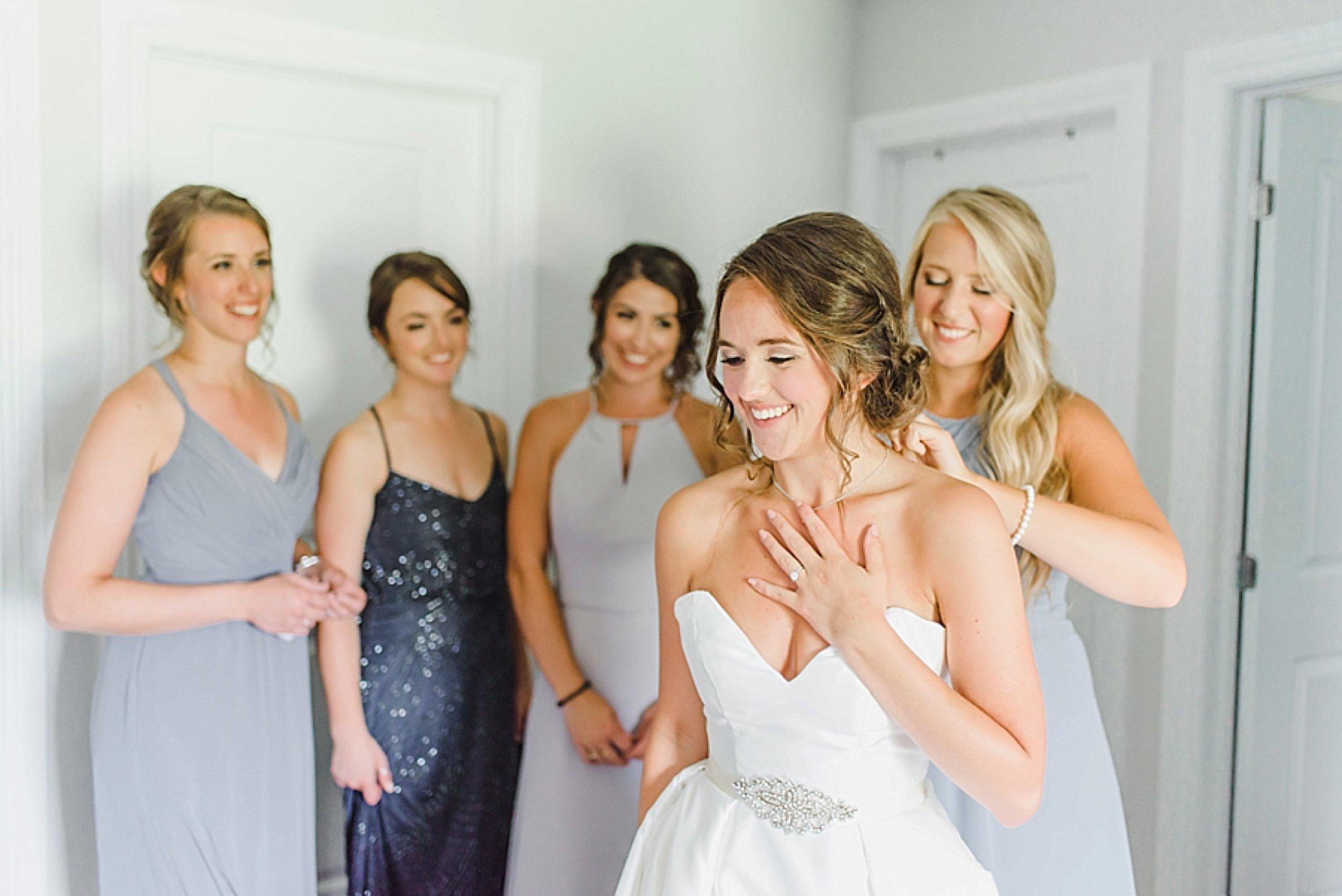 light airy indie fine art ottawa wedding photographer | Ali and Batoul Photography_0477.jpg