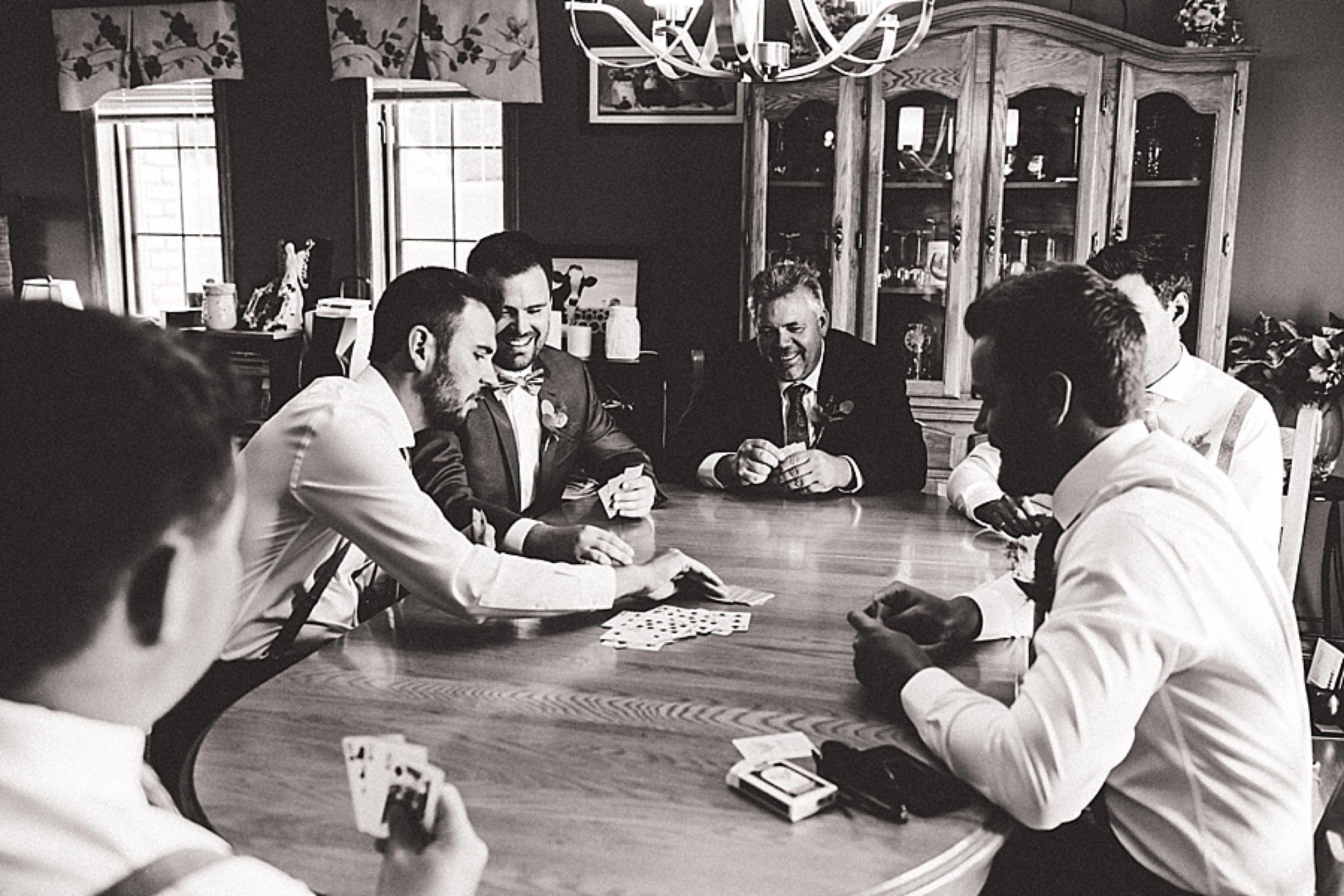 light airy indie fine art ottawa wedding photographer | Ali and Batoul Photography_0485.jpg