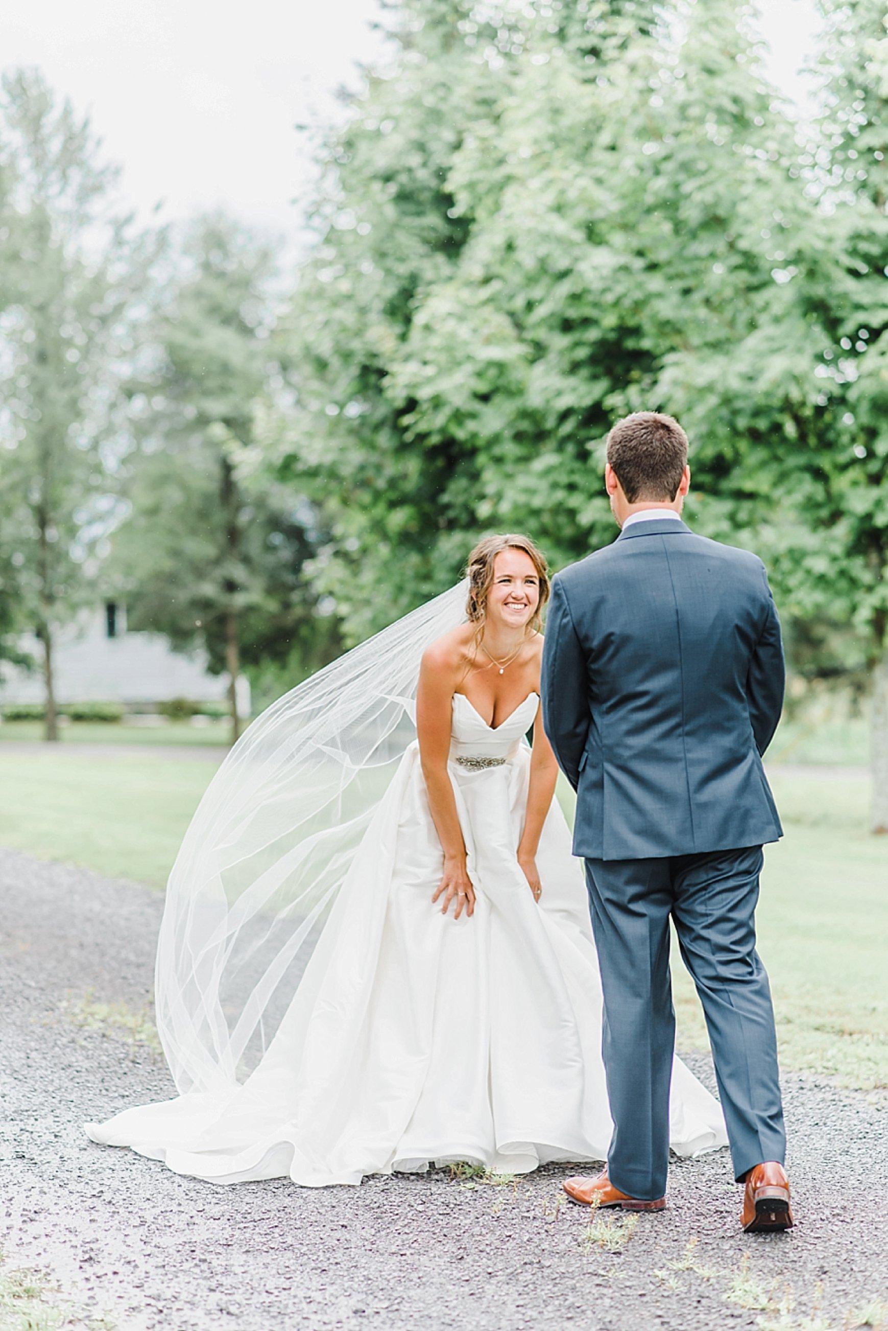 light airy indie fine art ottawa wedding photographer | Ali and Batoul Photography_0488.jpg