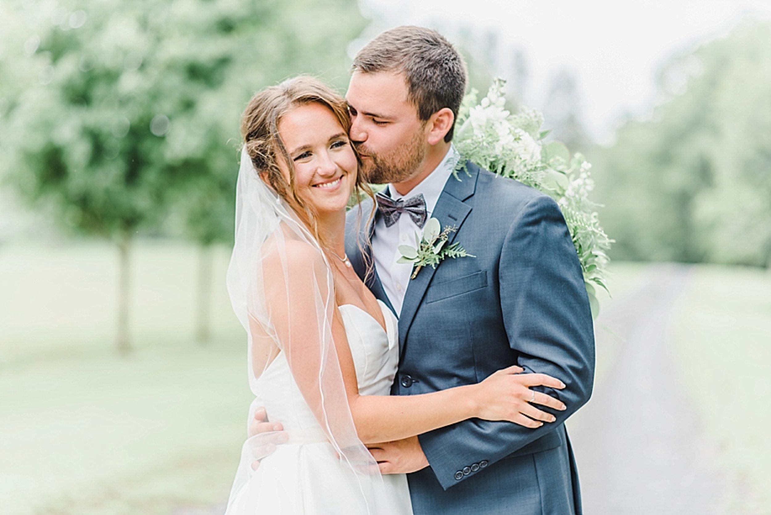 light airy indie fine art ottawa wedding photographer | Ali and Batoul Photography_0491.jpg