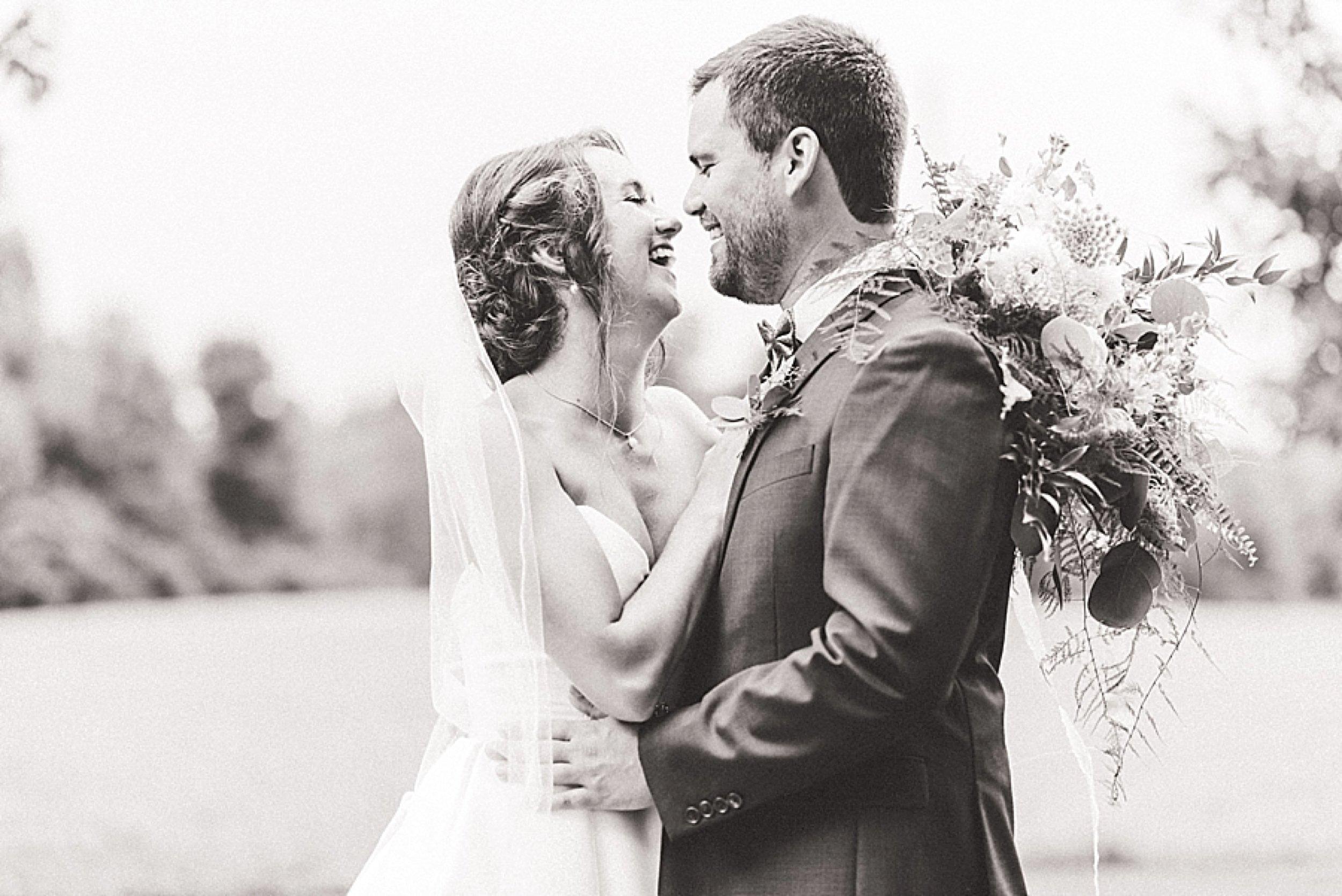 light airy indie fine art ottawa wedding photographer | Ali and Batoul Photography_0494.jpg