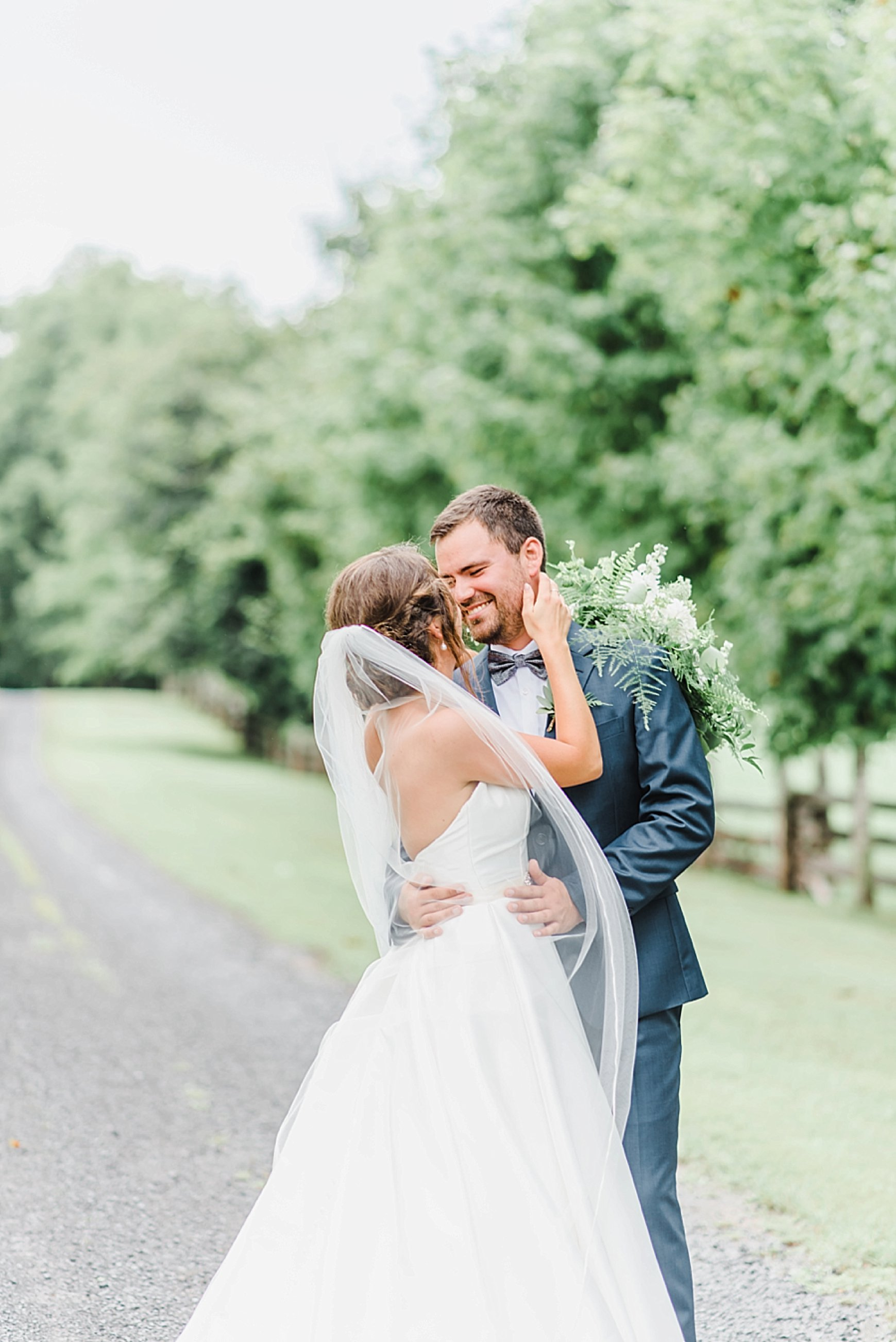 light airy indie fine art ottawa wedding photographer | Ali and Batoul Photography_0495.jpg
