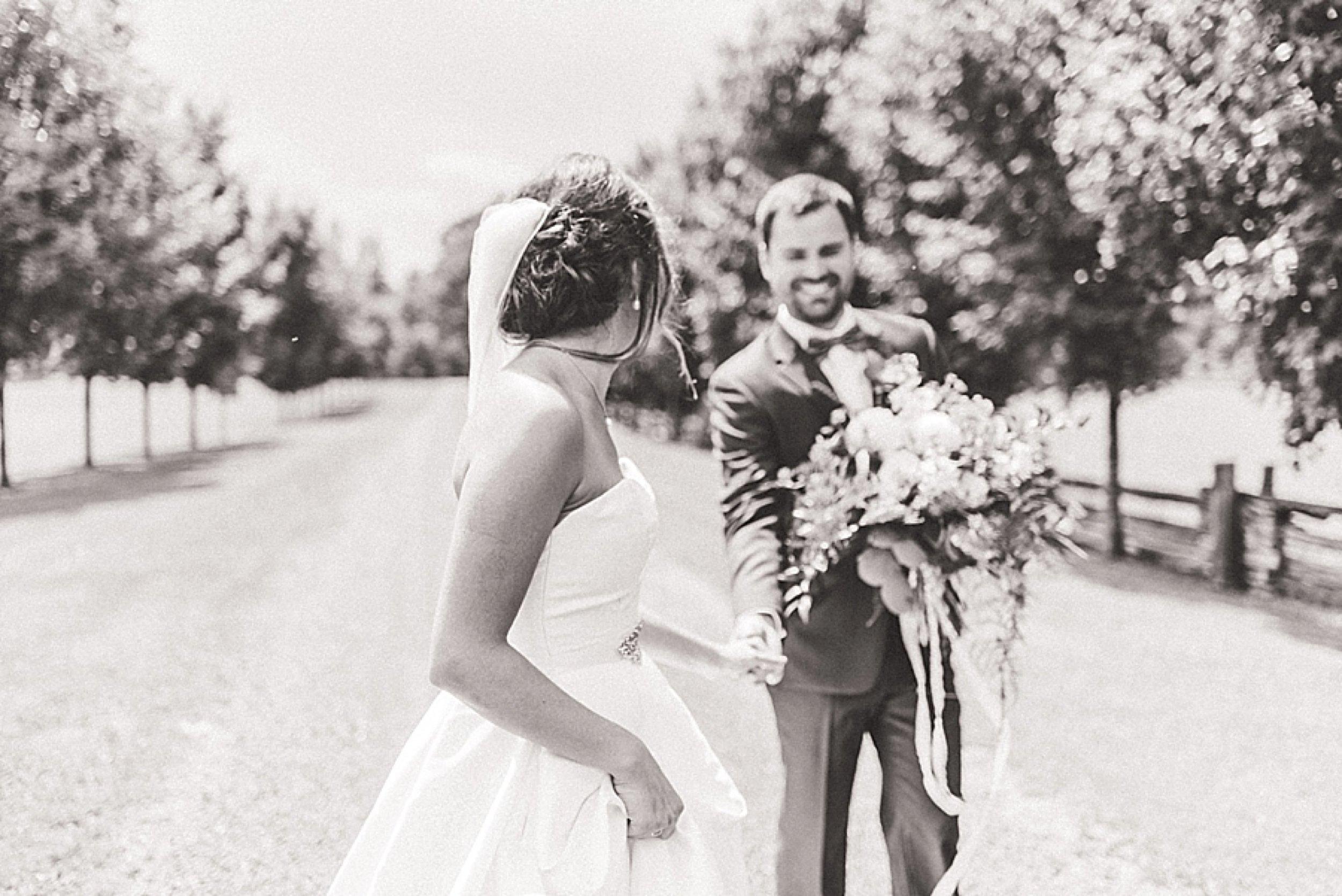 light airy indie fine art ottawa wedding photographer | Ali and Batoul Photography_0496.jpg