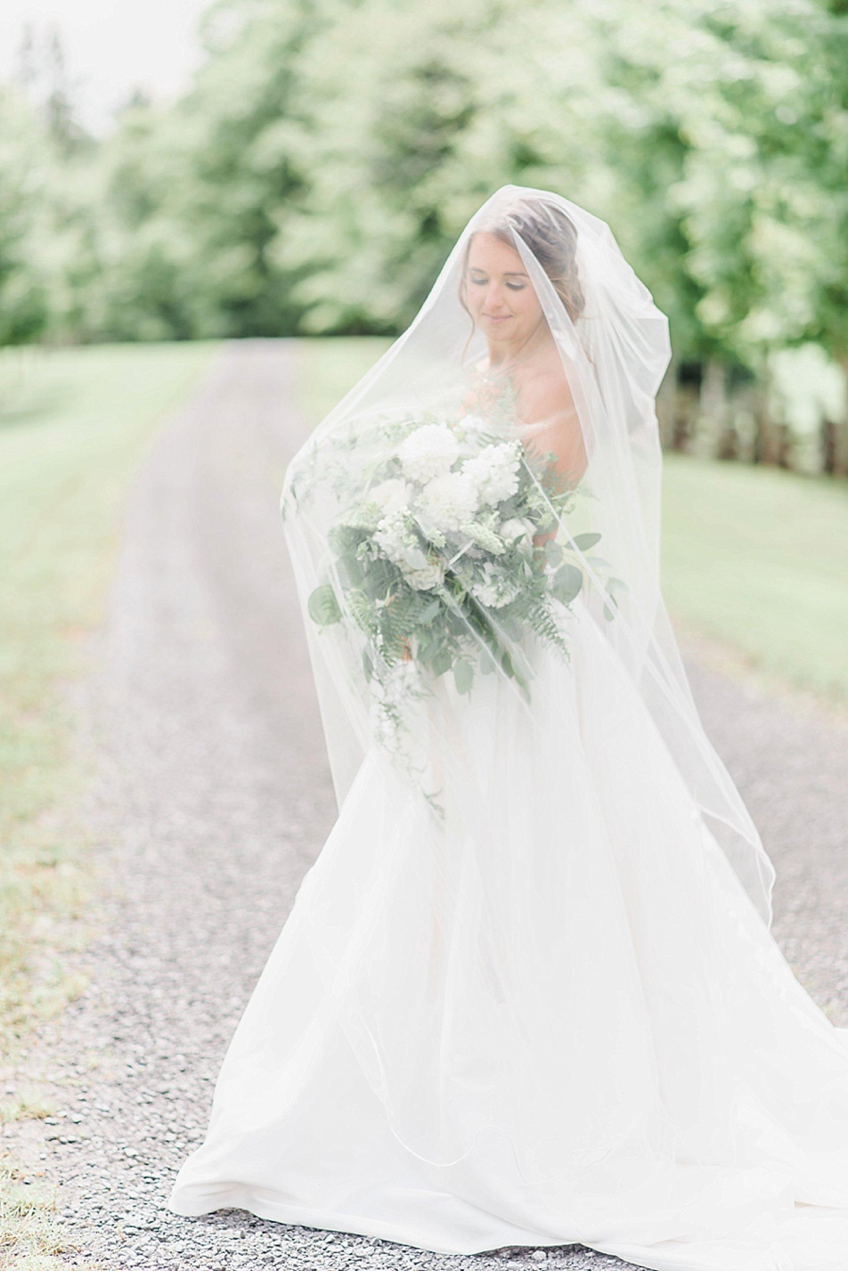 light airy indie fine art ottawa wedding photographer | Ali and Batoul Photography_0500.jpg