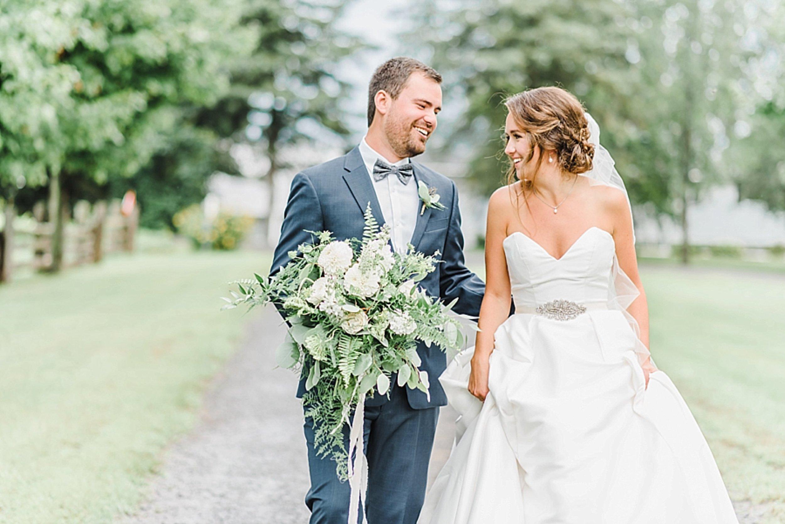 light airy indie fine art ottawa wedding photographer | Ali and Batoul Photography_0501.jpg