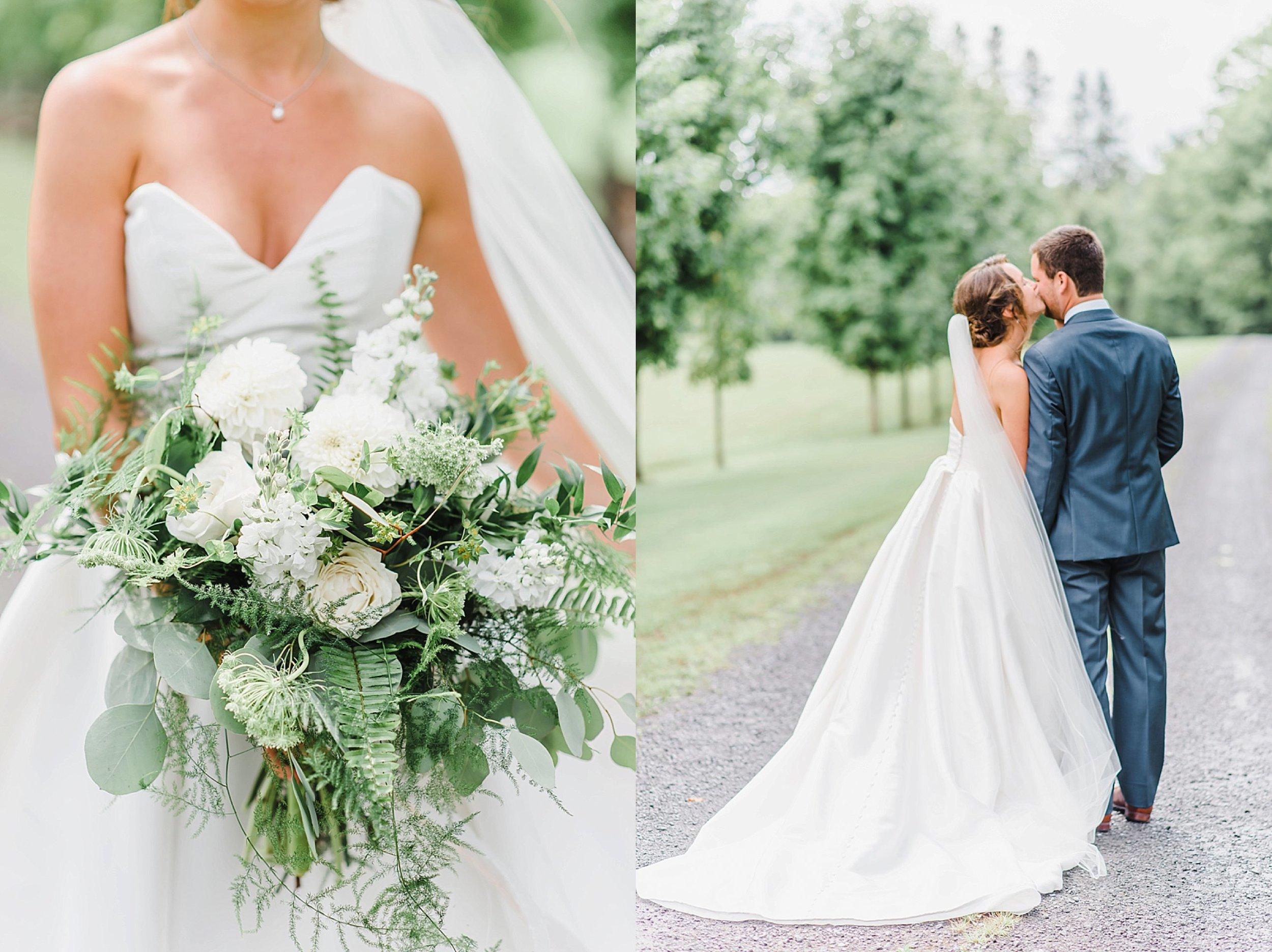 light airy indie fine art ottawa wedding photographer | Ali and Batoul Photography_0502.jpg