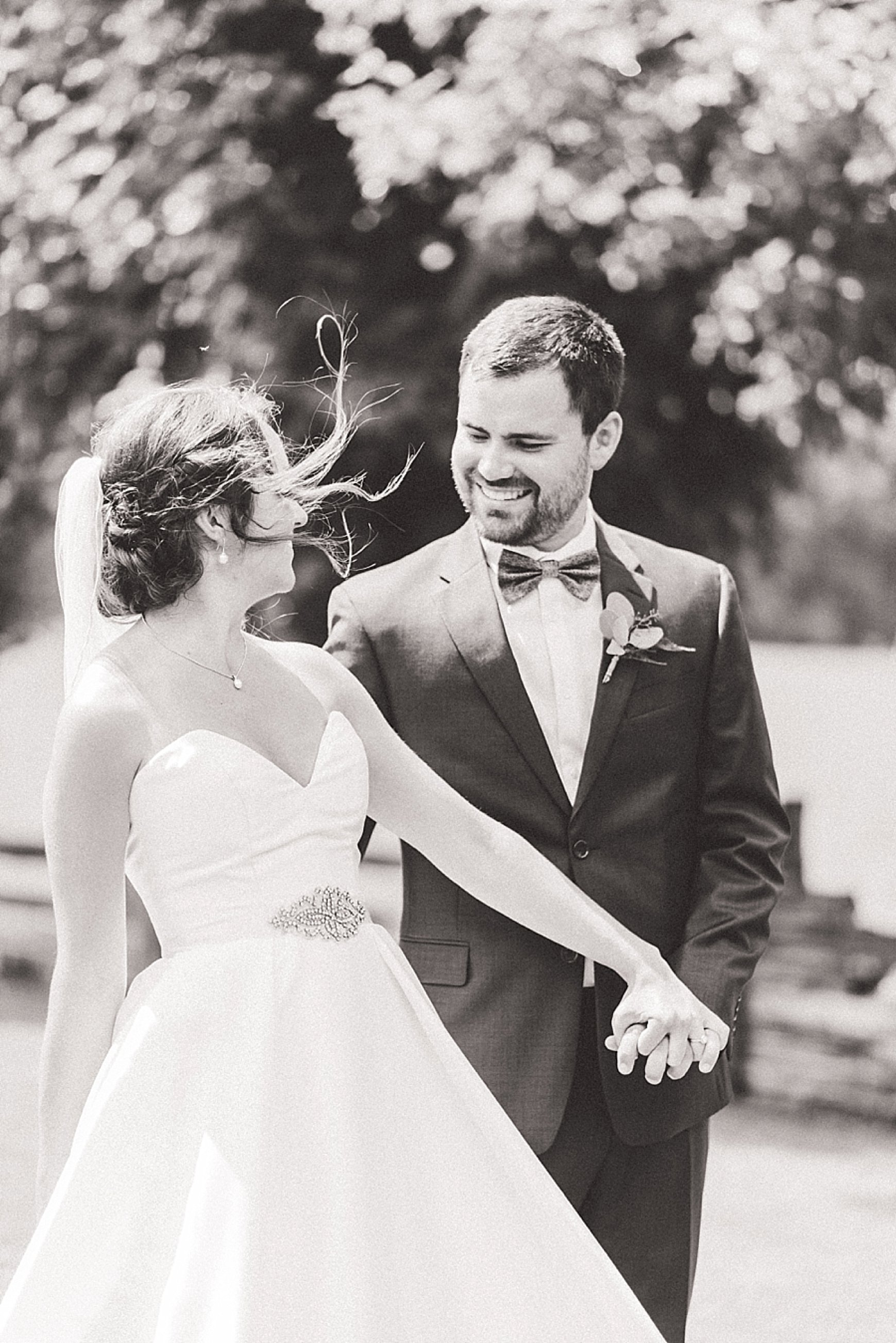 light airy indie fine art ottawa wedding photographer | Ali and Batoul Photography_0505.jpg
