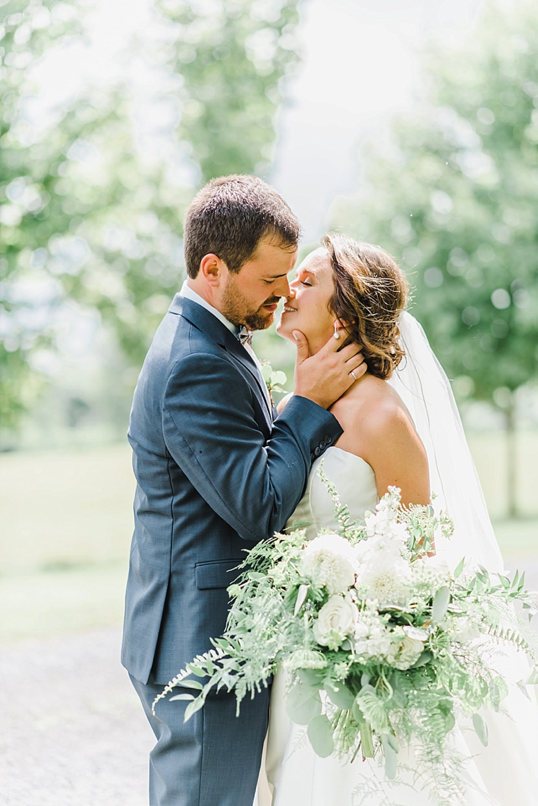 light airy indie fine art ottawa wedding photographer | Ali and Batoul Photography_0507.jpg