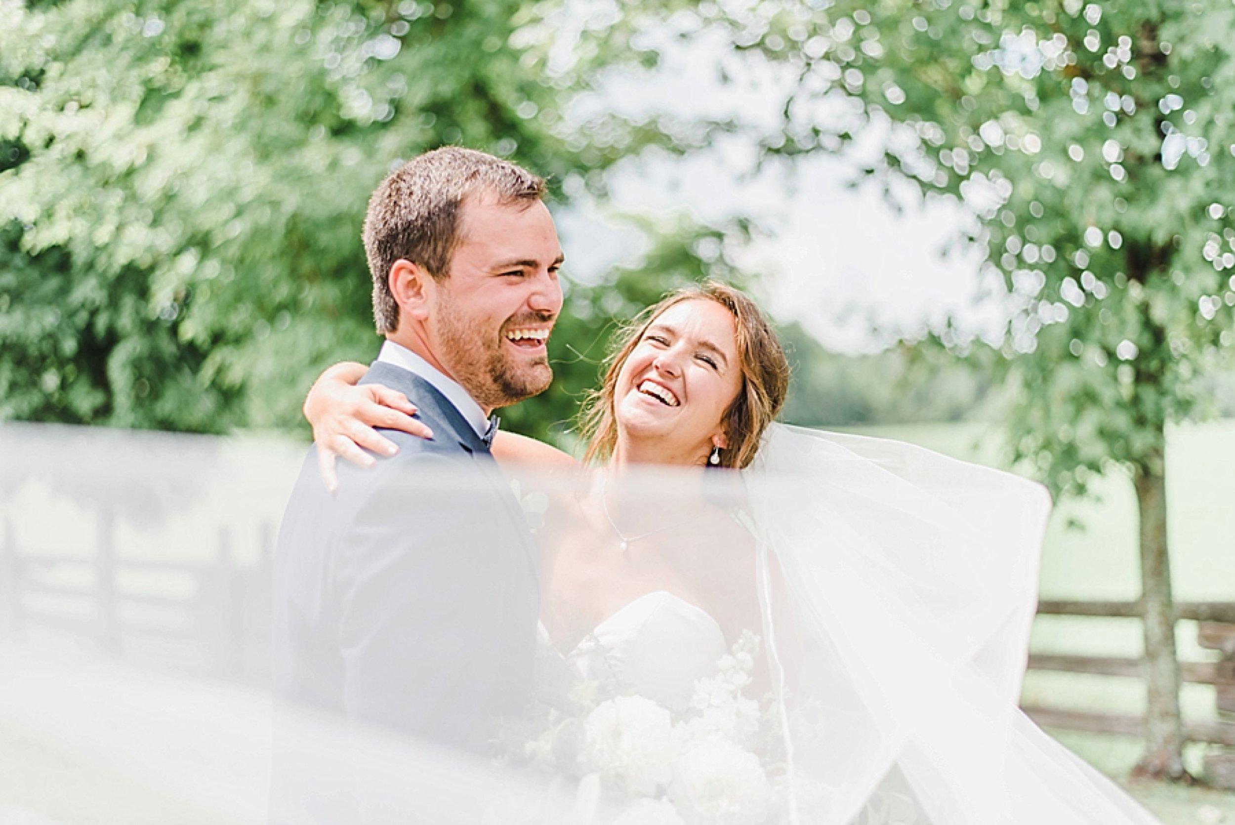 light airy indie fine art ottawa wedding photographer | Ali and Batoul Photography_0509.jpg