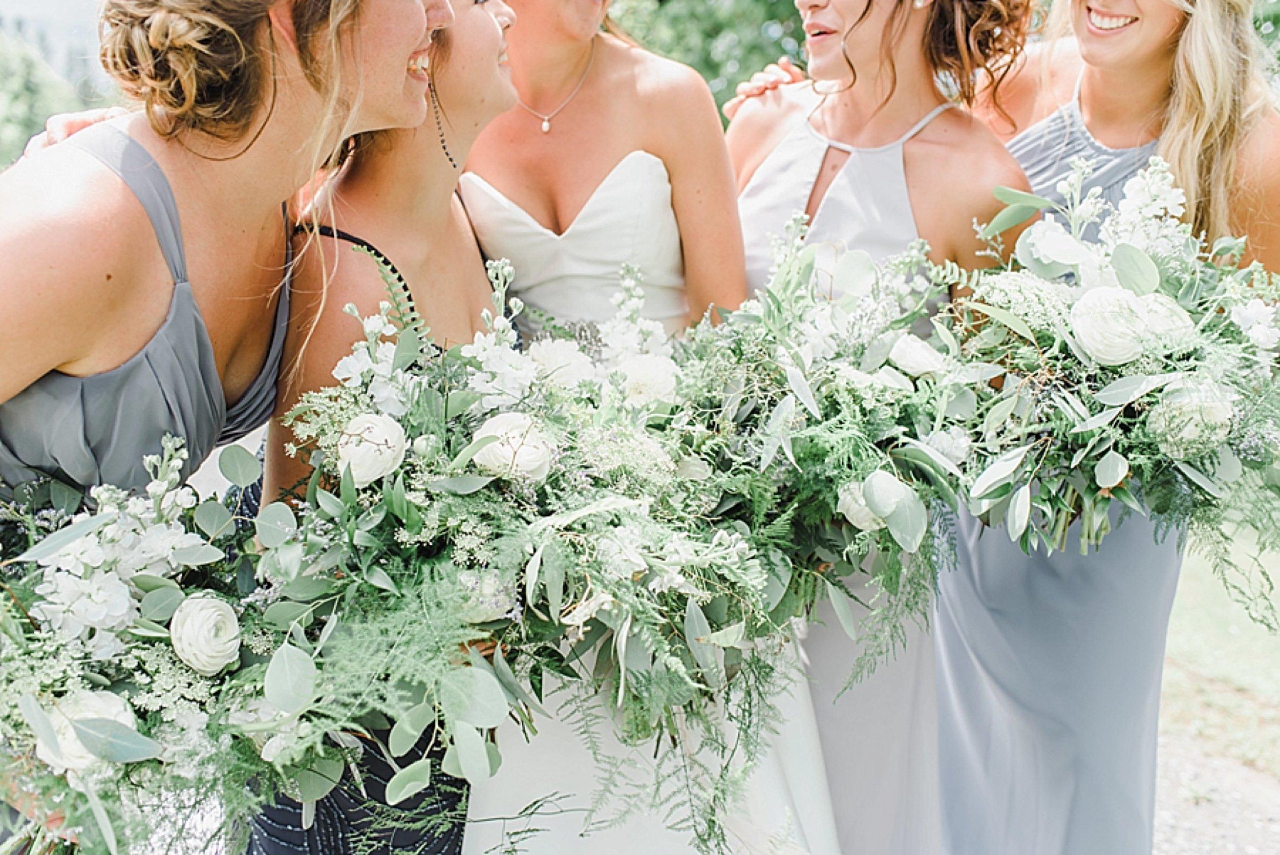 light airy indie fine art ottawa wedding photographer | Ali and Batoul Photography_0515.jpg