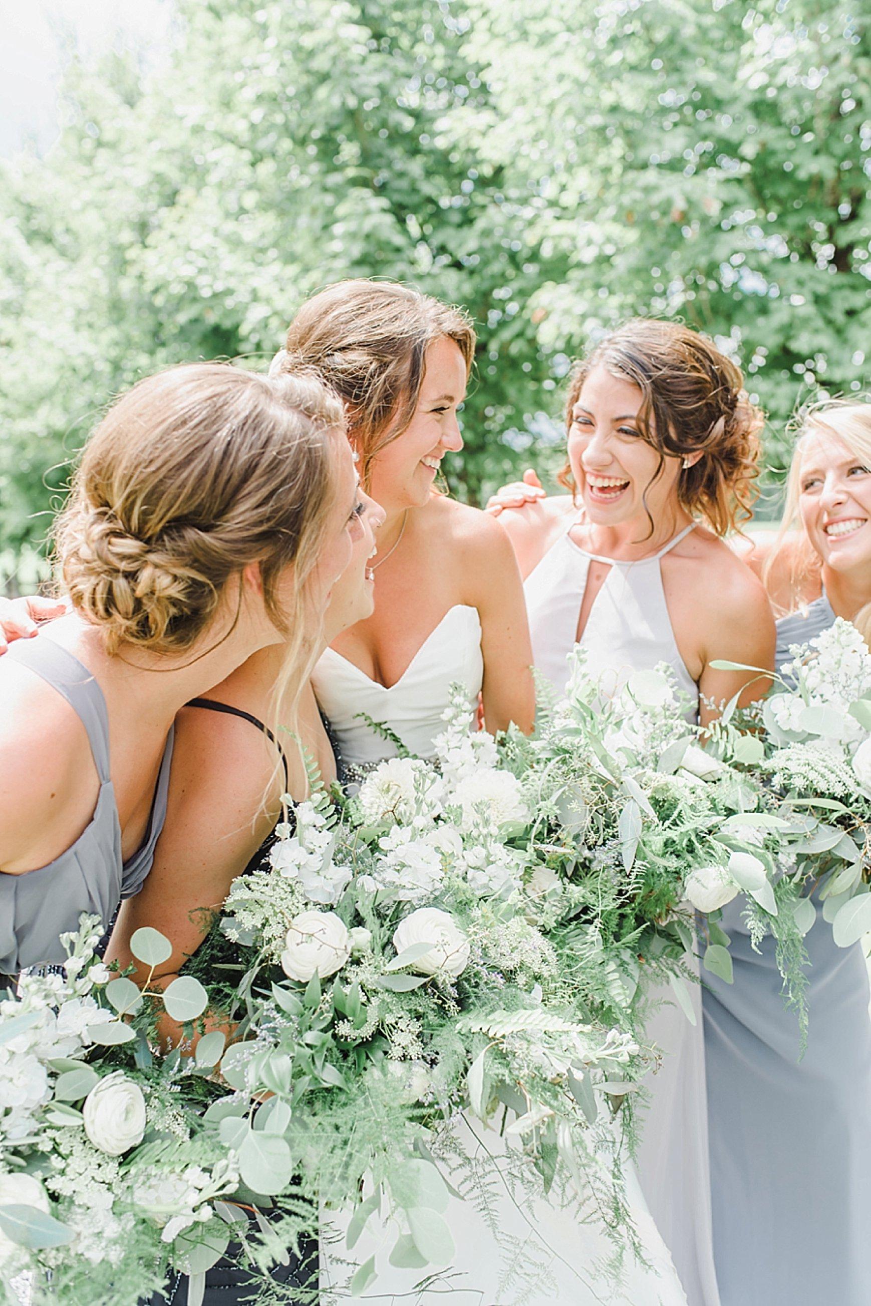 light airy indie fine art ottawa wedding photographer | Ali and Batoul Photography_0521.jpg