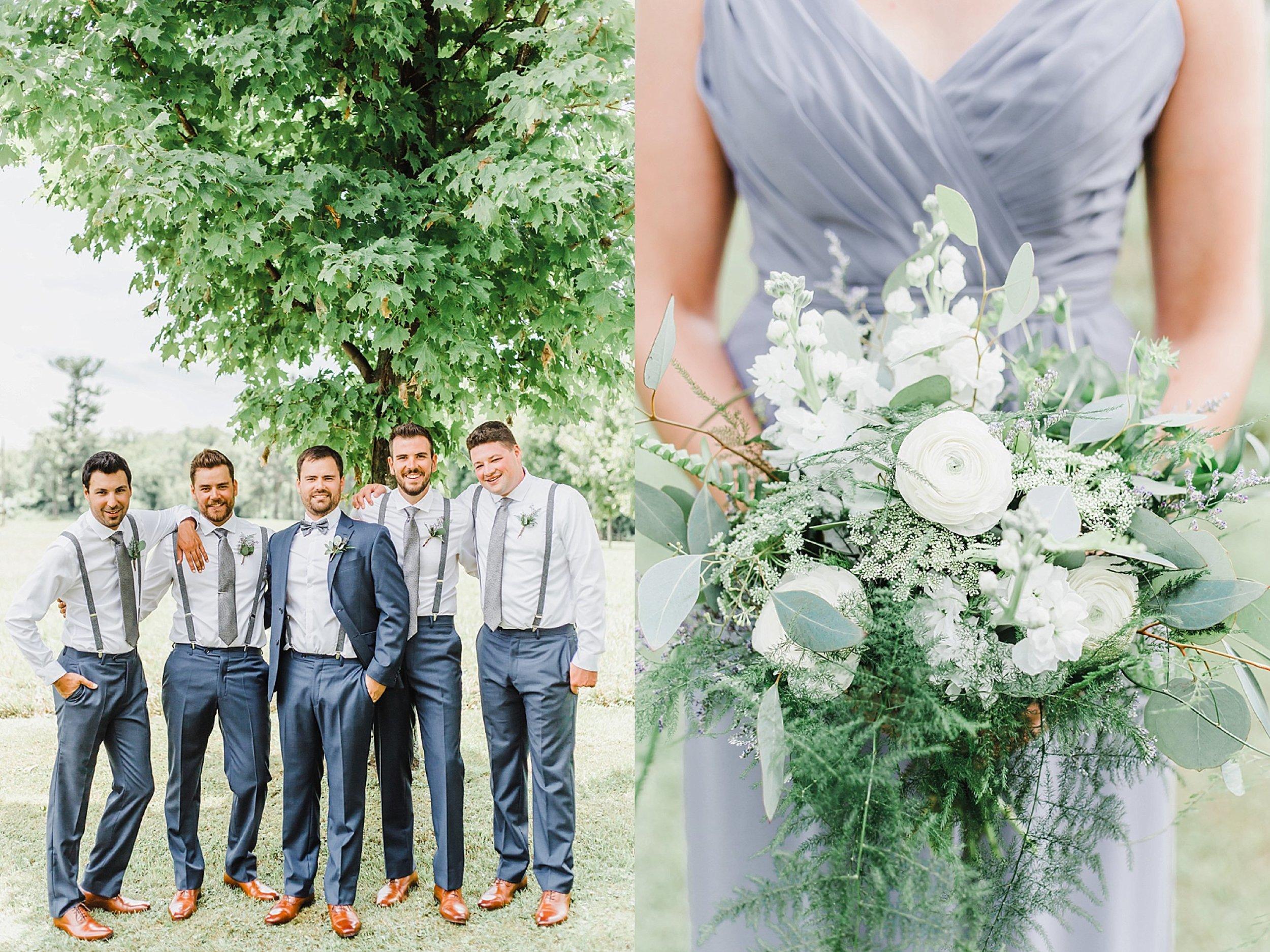 light airy indie fine art ottawa wedding photographer | Ali and Batoul Photography_0520.jpg