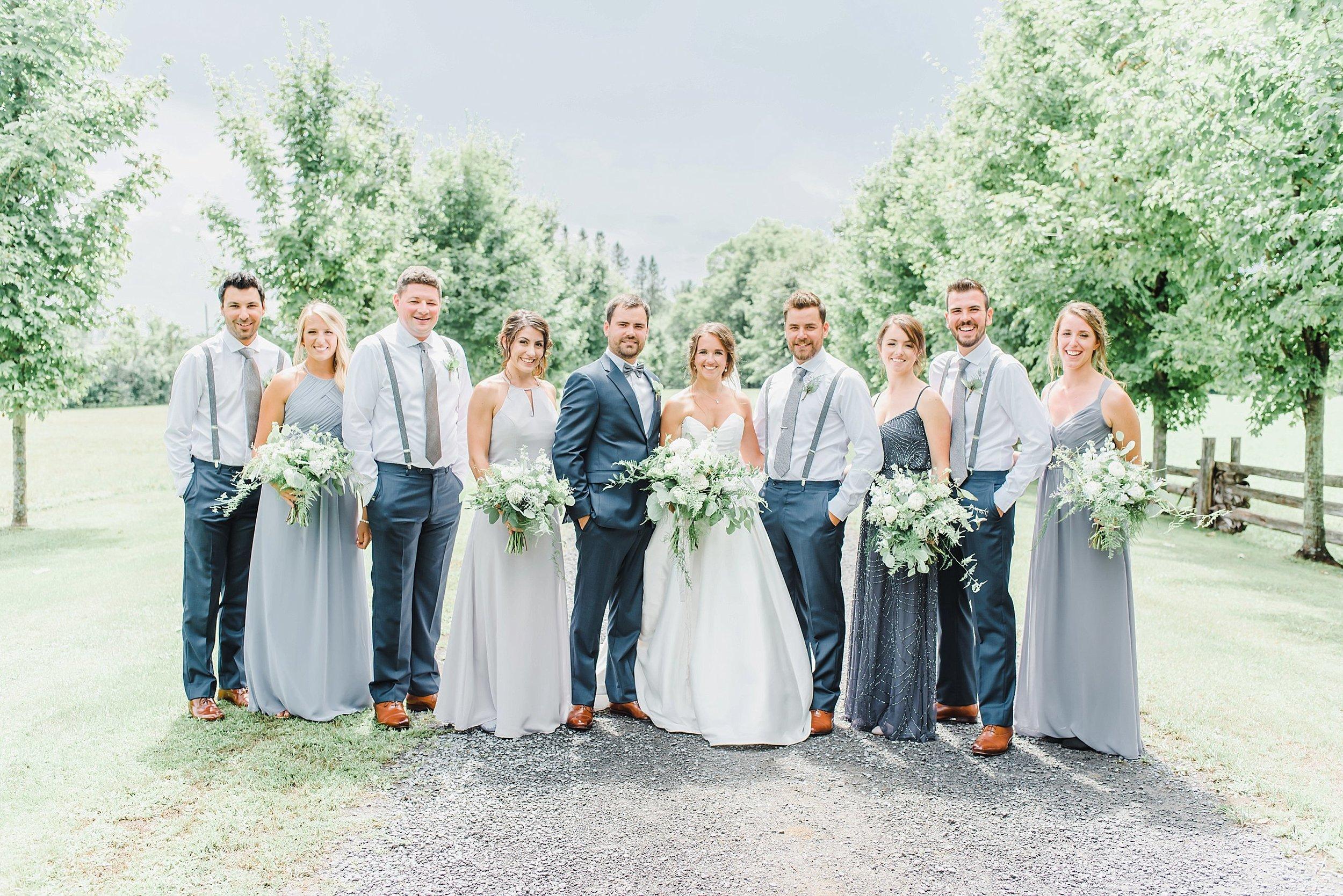 light airy indie fine art ottawa wedding photographer | Ali and Batoul Photography_0603.jpg