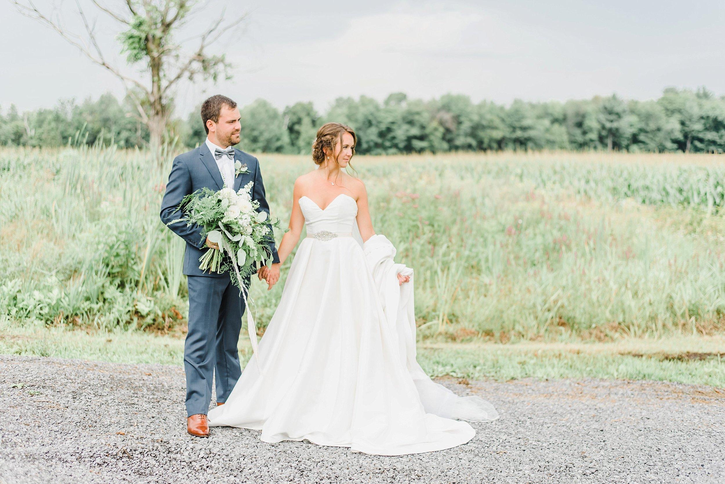 light airy indie fine art ottawa wedding photographer | Ali and Batoul Photography_0525.jpg