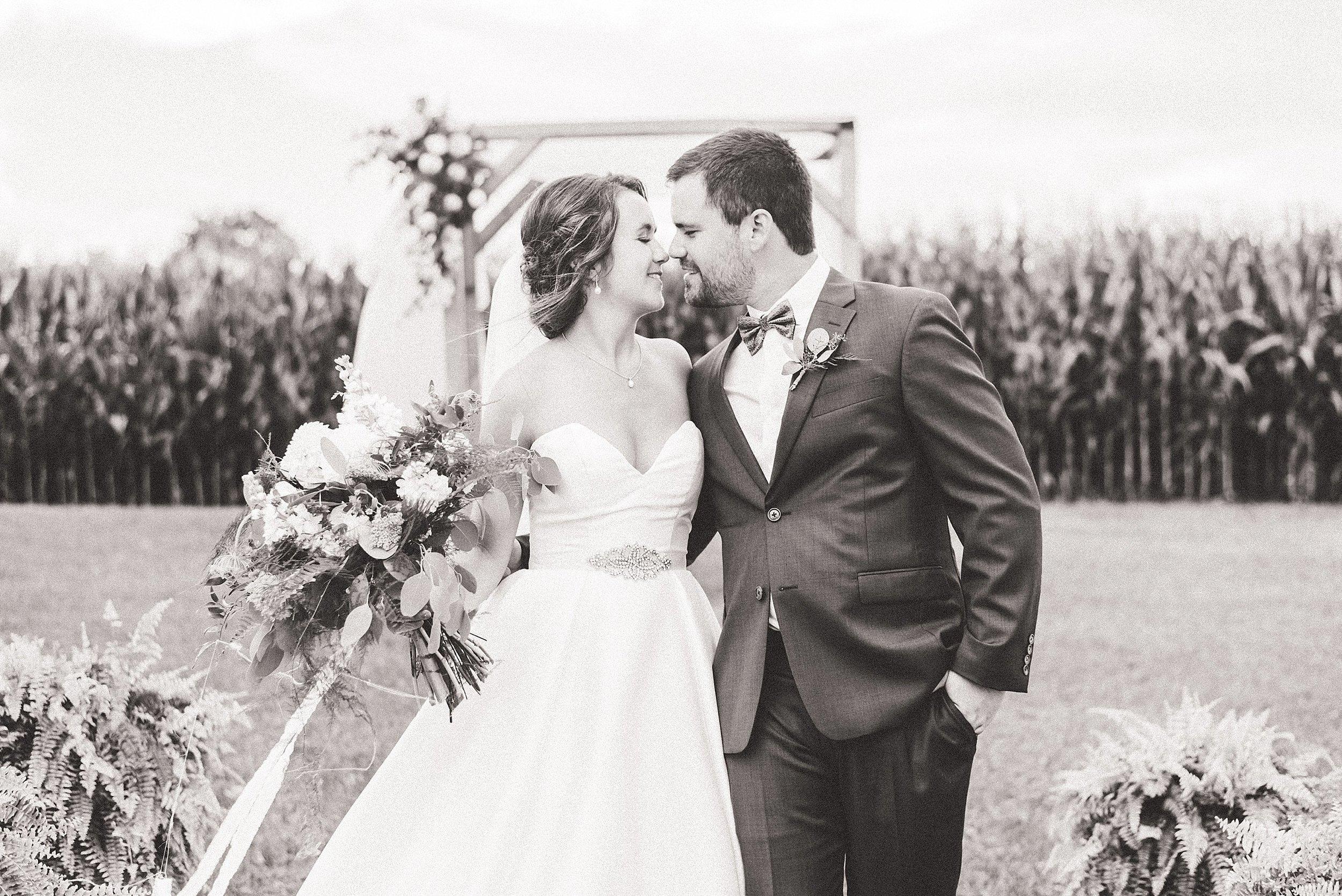light airy indie fine art ottawa wedding photographer | Ali and Batoul Photography_0528.jpg