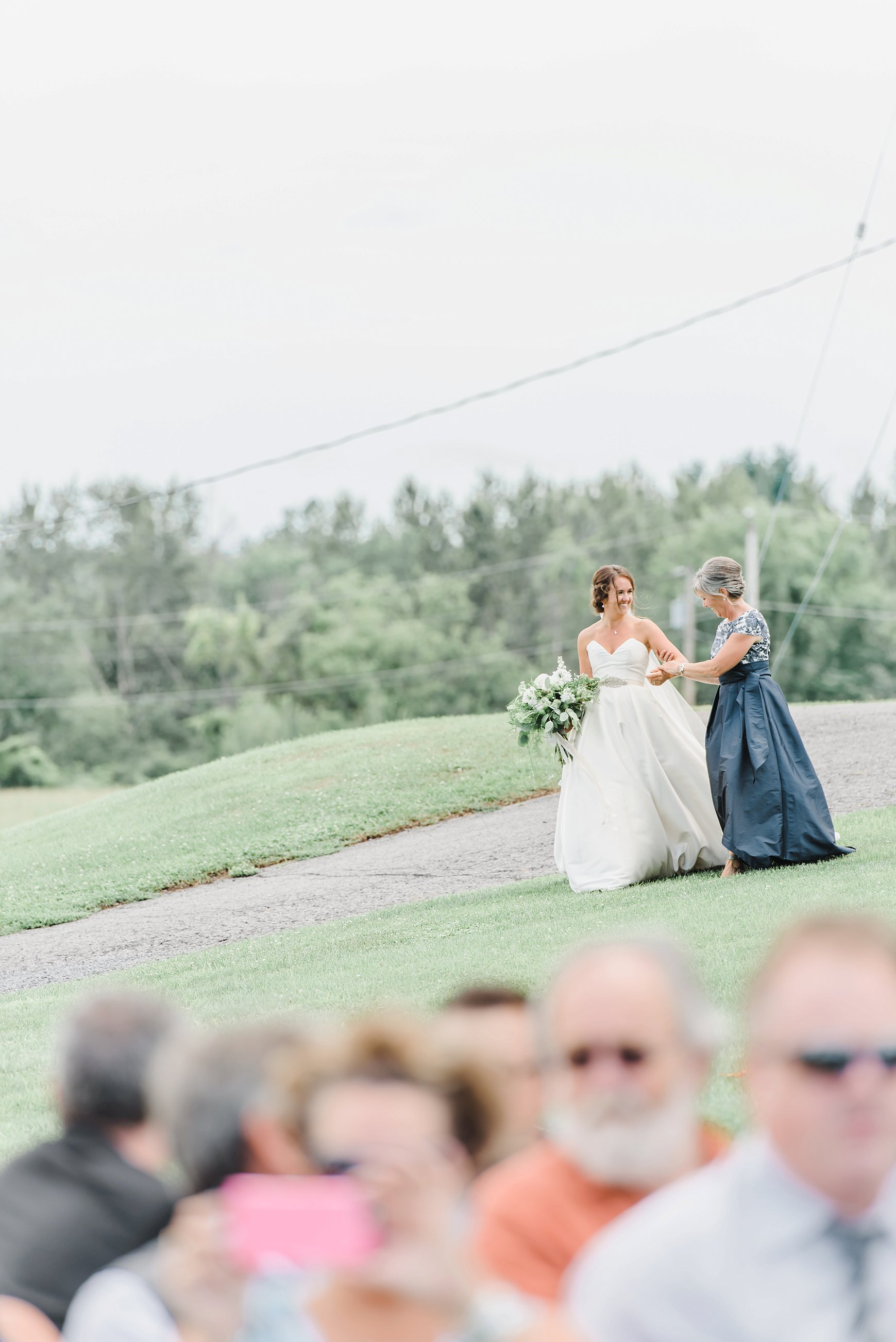 light airy indie fine art ottawa wedding photographer | Ali and Batoul Photography_0531.jpg