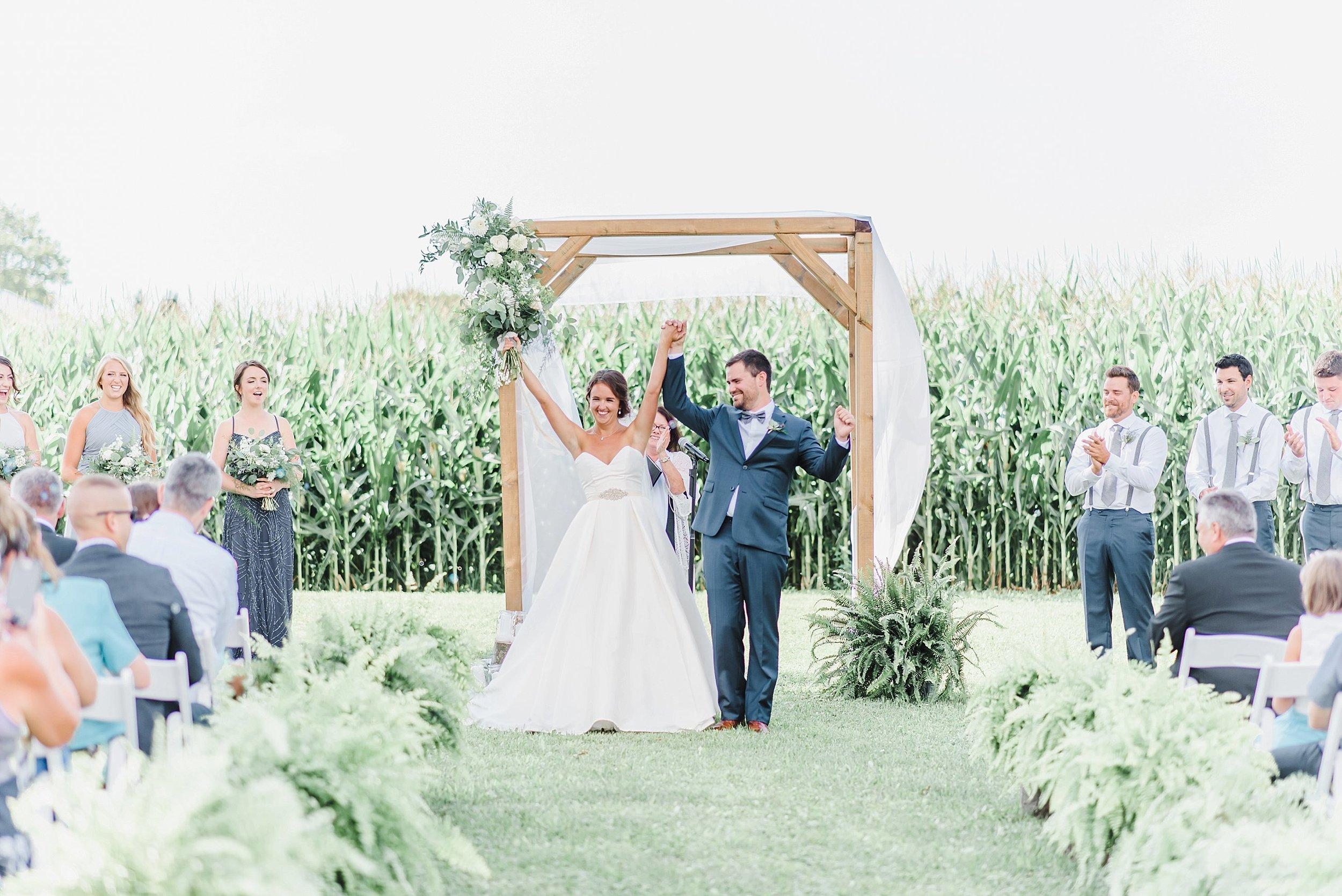 light airy indie fine art ottawa wedding photographer | Ali and Batoul Photography_0539.jpg
