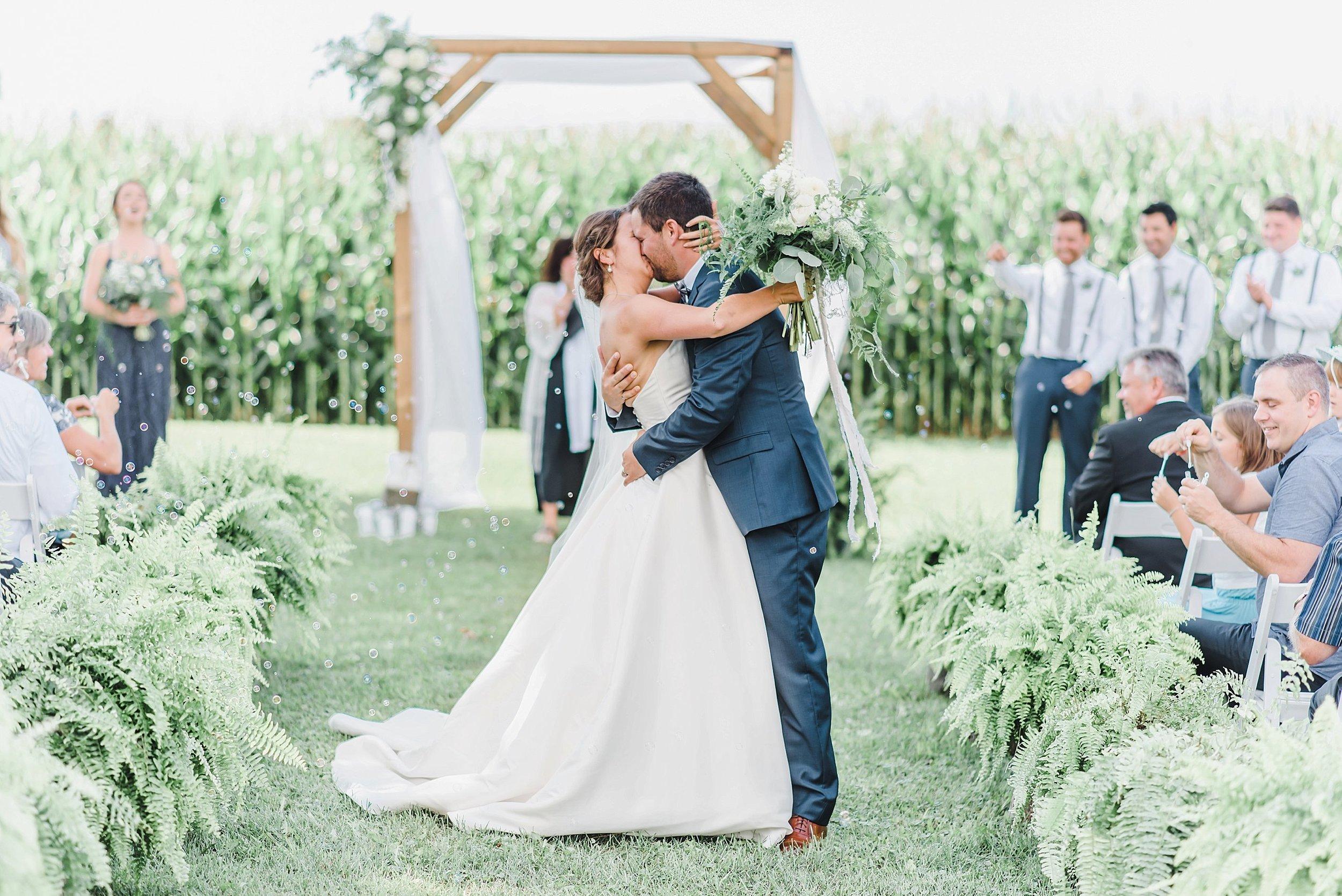 light airy indie fine art ottawa wedding photographer | Ali and Batoul Photography_0540.jpg
