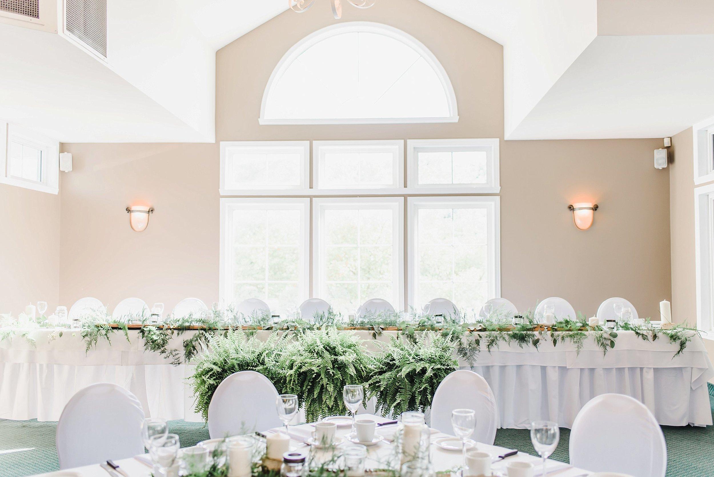 light airy indie fine art ottawa wedding photographer | Ali and Batoul Photography_0553.jpg