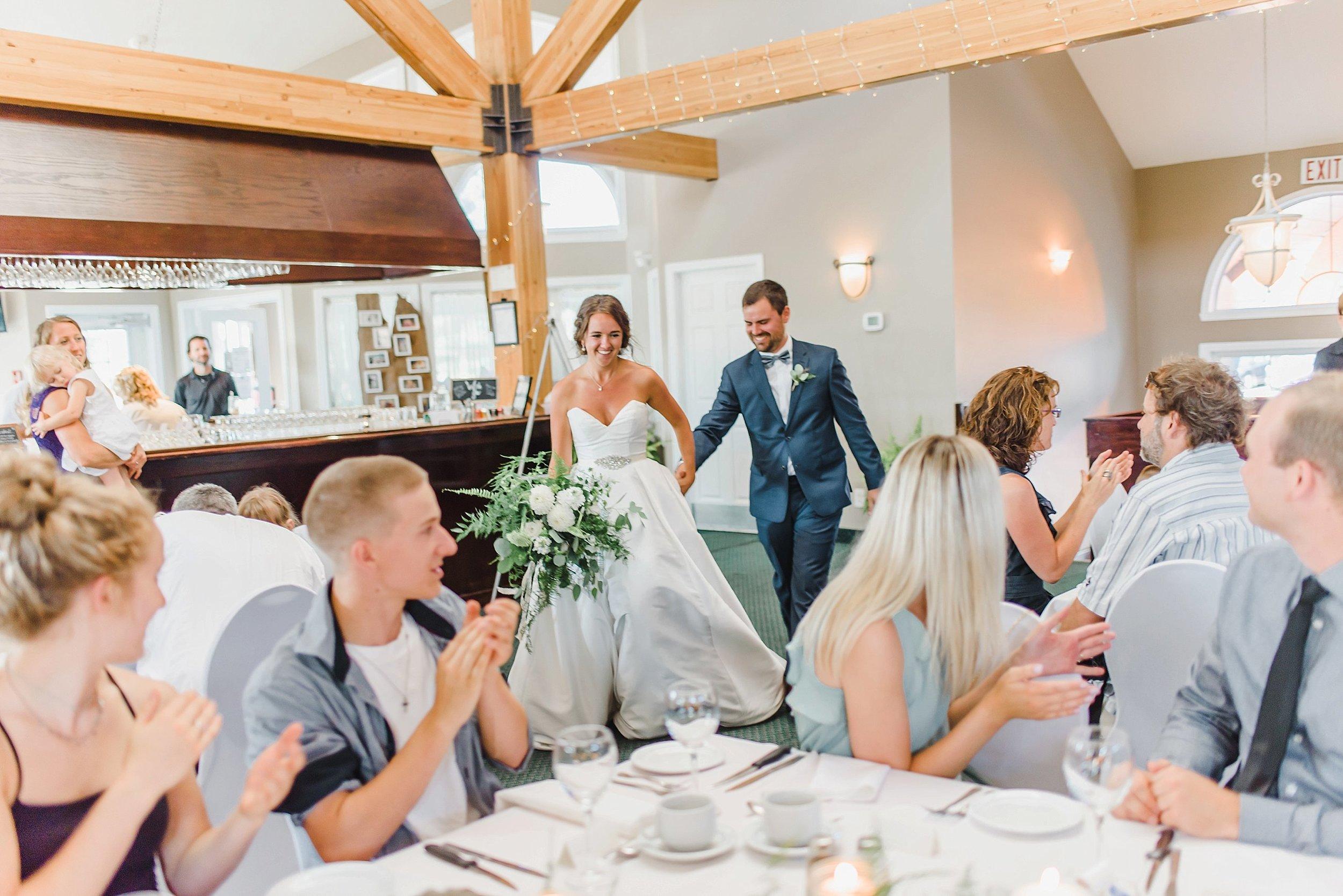 light airy indie fine art ottawa wedding photographer | Ali and Batoul Photography_0554.jpg