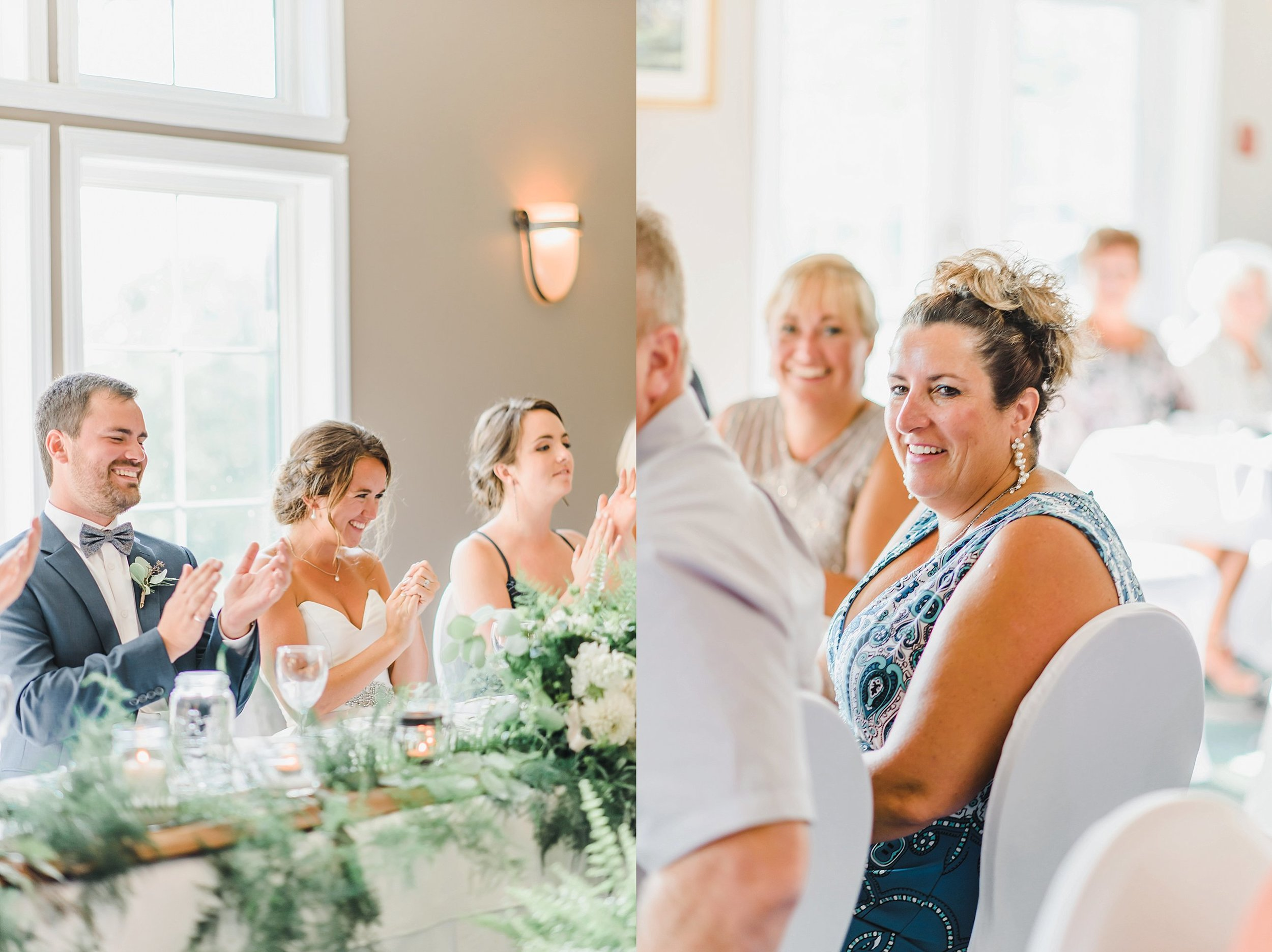 light airy indie fine art ottawa wedding photographer | Ali and Batoul Photography_0559.jpg