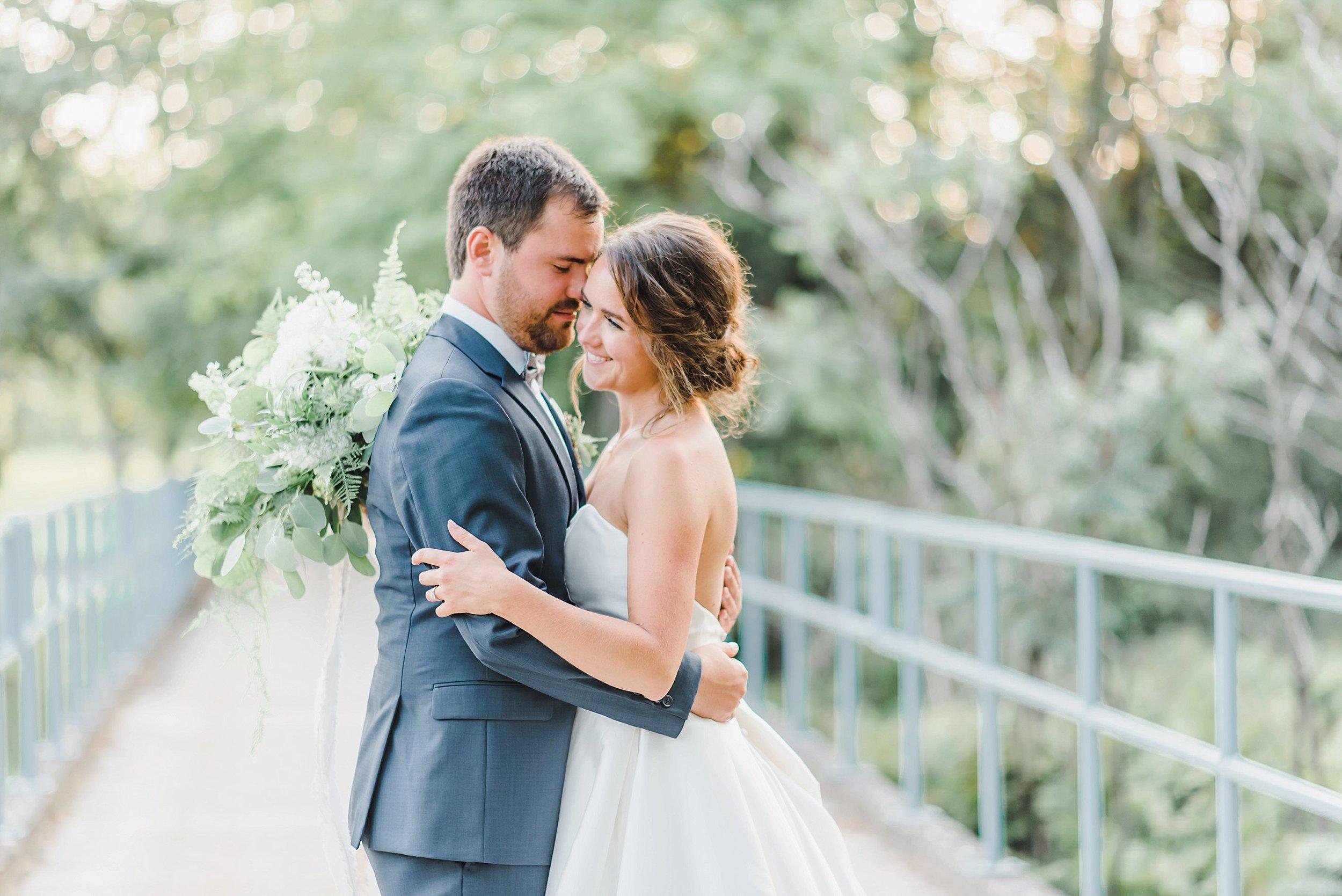 light airy indie fine art ottawa wedding photographer | Ali and Batoul Photography_0567.jpg