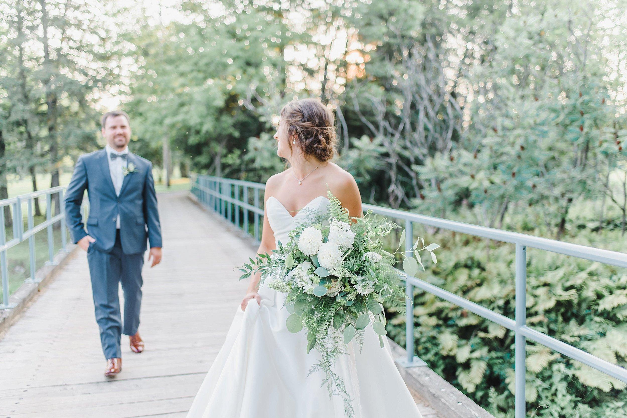 light airy indie fine art ottawa wedding photographer | Ali and Batoul Photography_0568.jpg