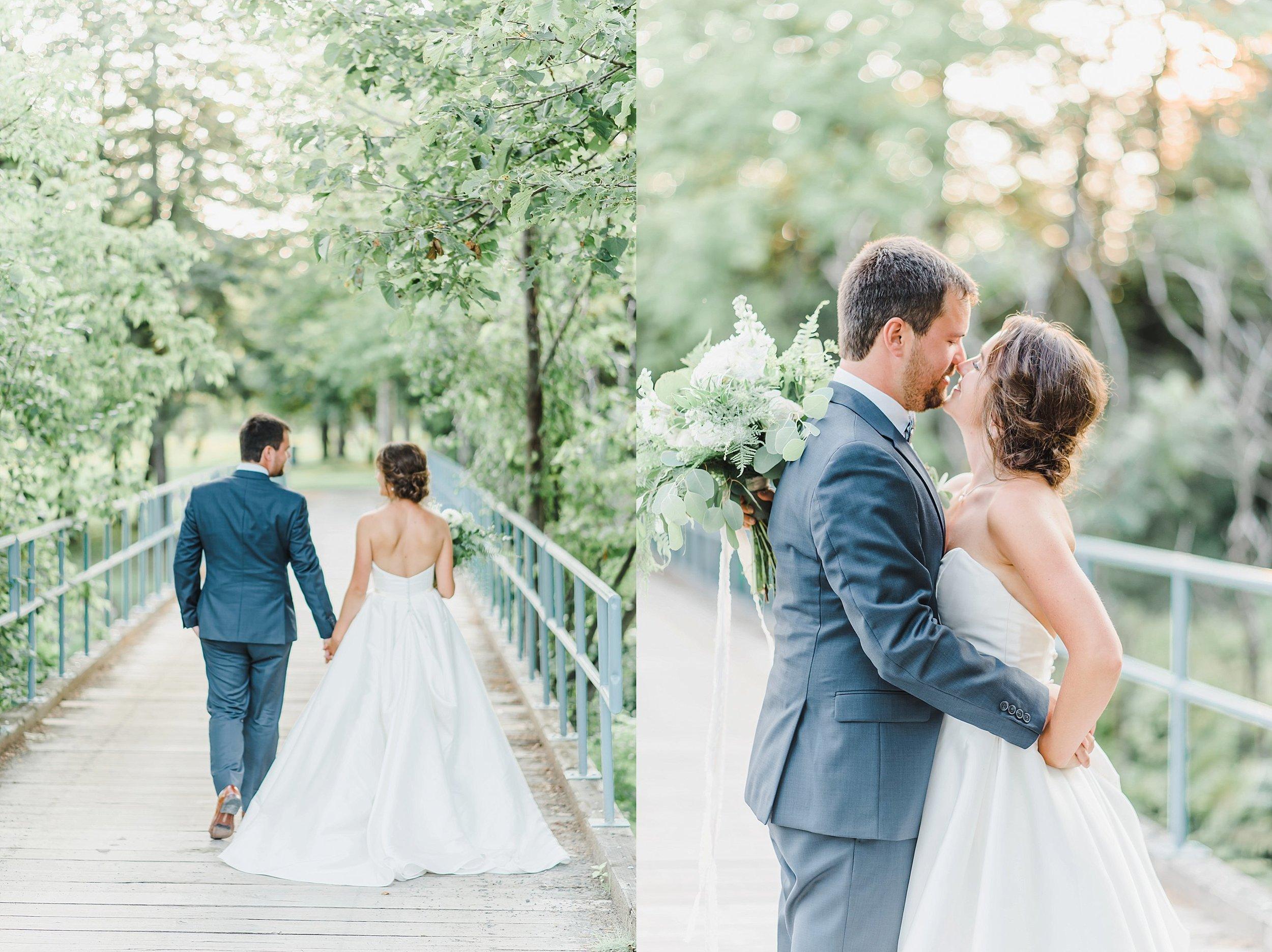 light airy indie fine art ottawa wedding photographer | Ali and Batoul Photography_0569.jpg