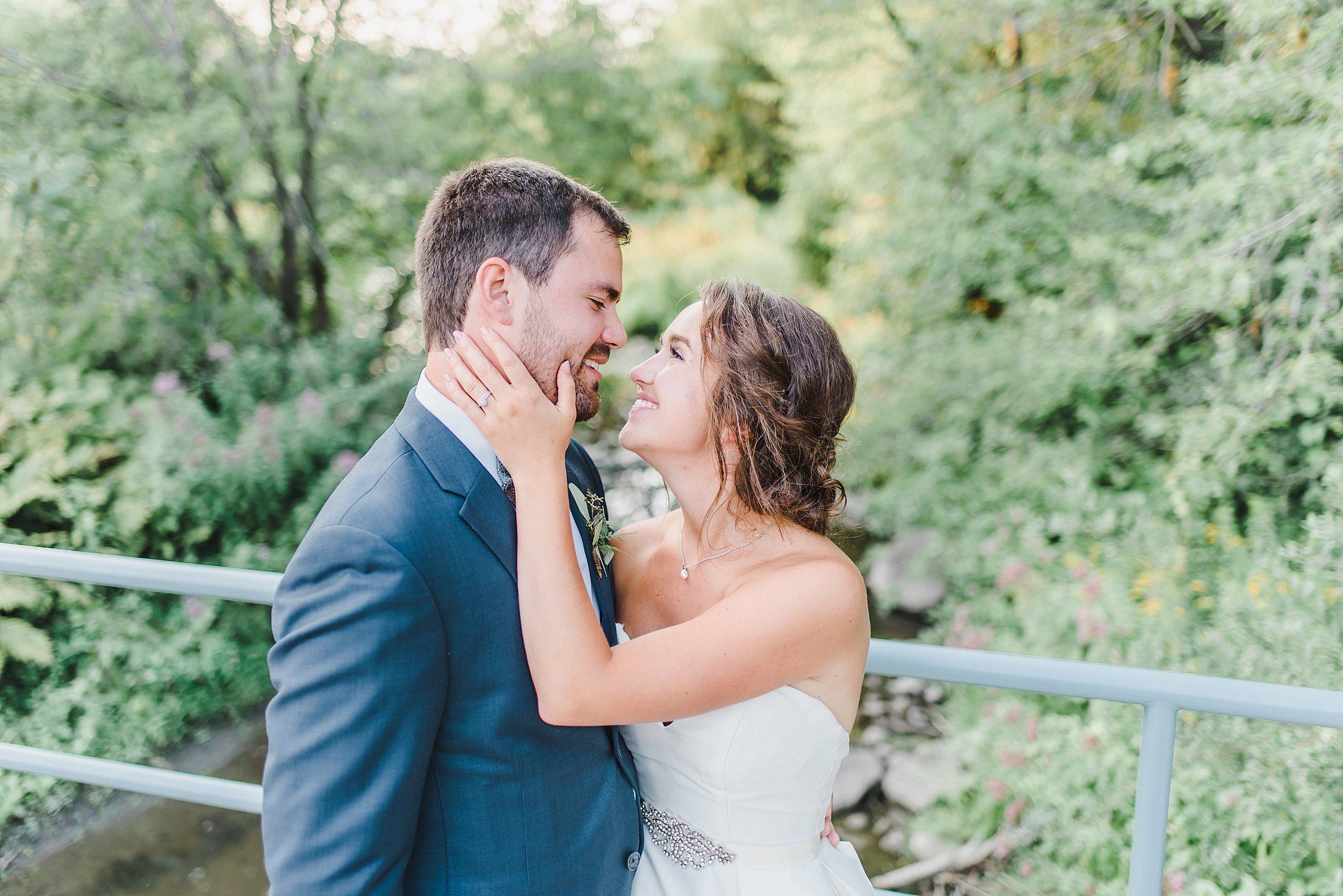 light airy indie fine art ottawa wedding photographer | Ali and Batoul Photography_0570.jpg
