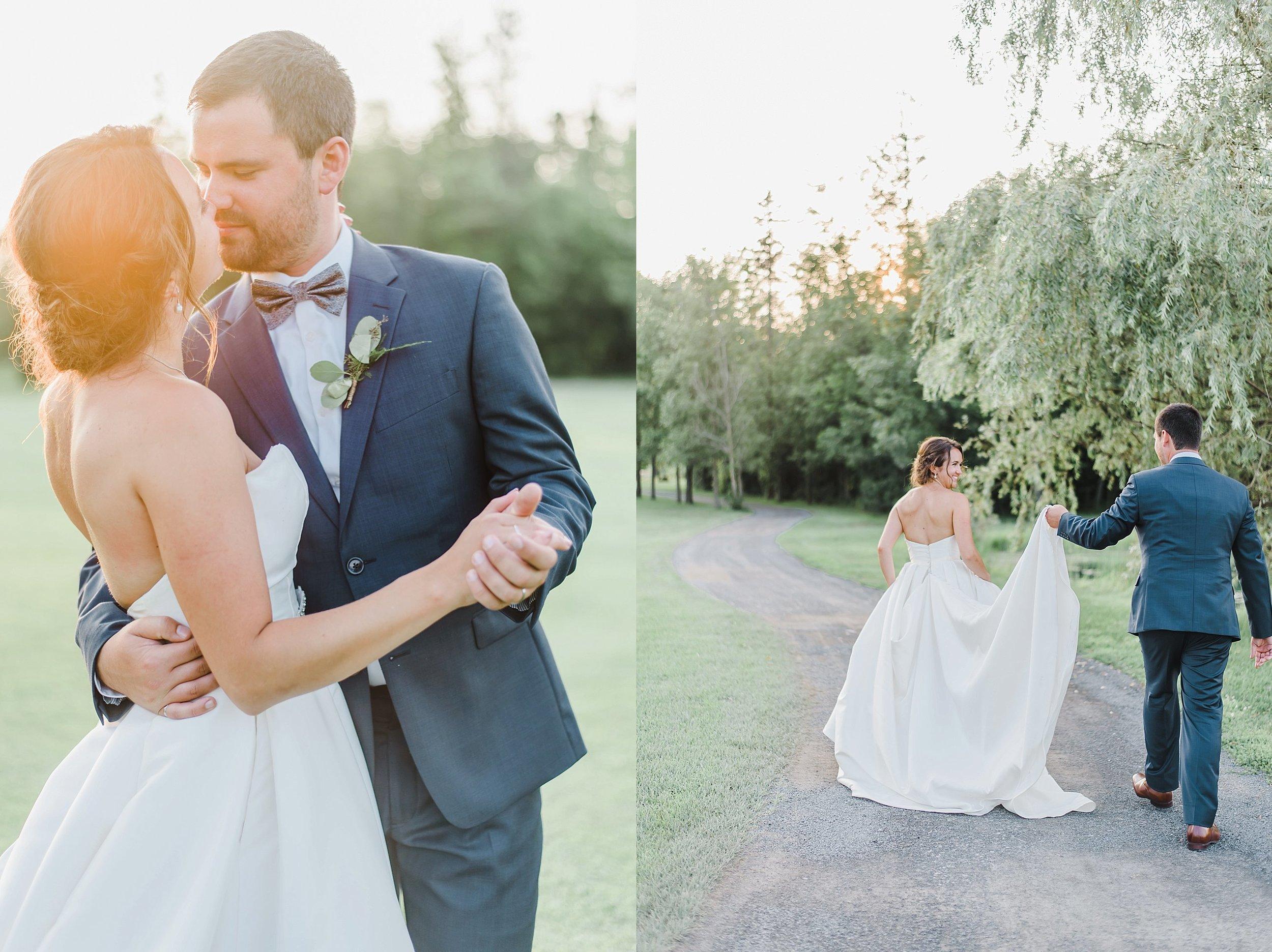 light airy indie fine art ottawa wedding photographer | Ali and Batoul Photography_0572.jpg