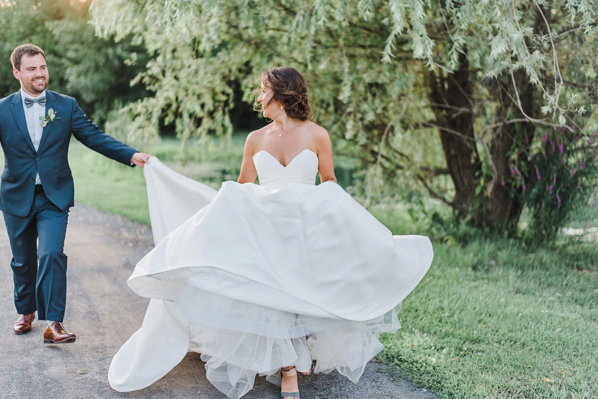 light airy indie fine art ottawa wedding photographer | Ali and Batoul Photography_0573.jpg