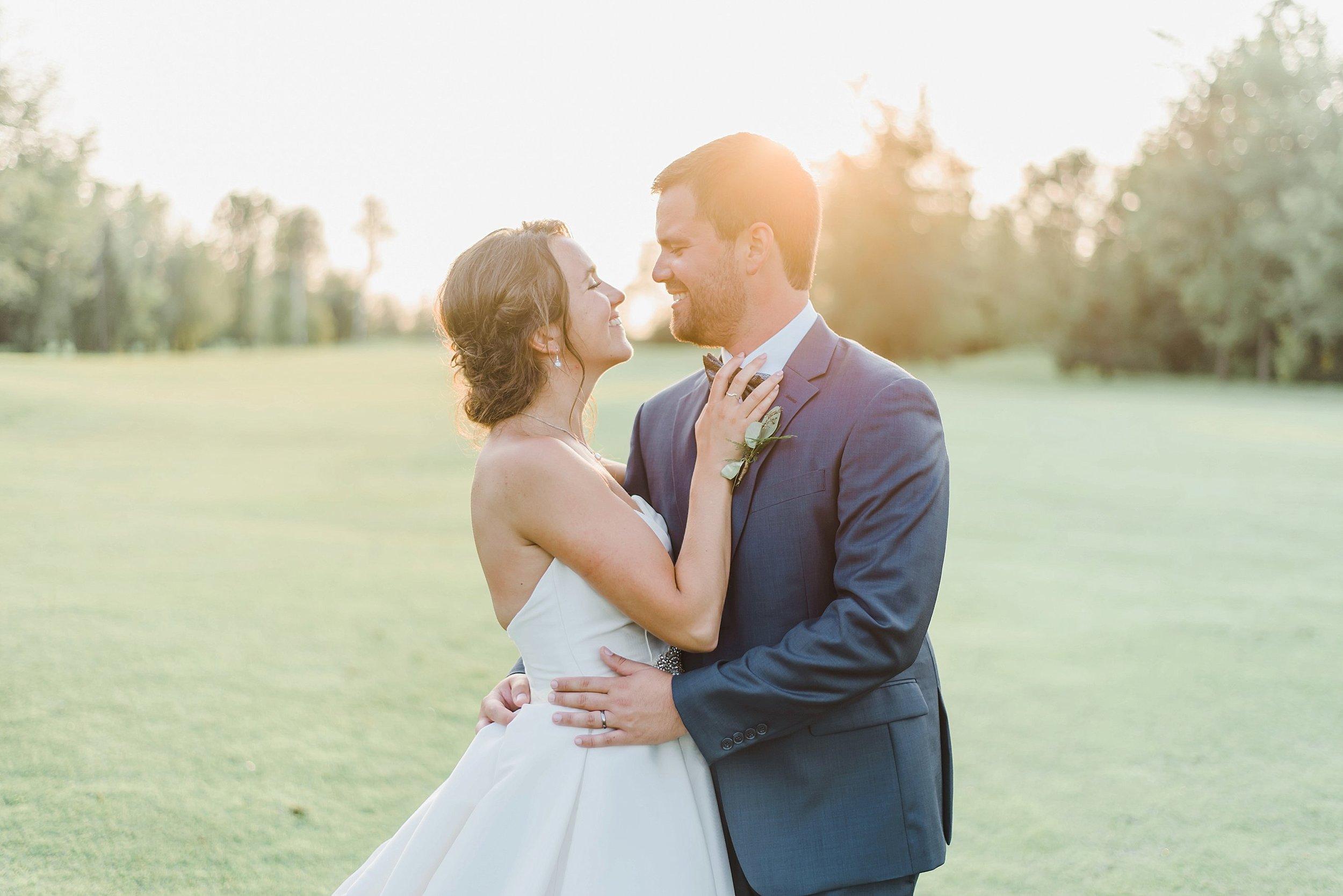 light airy indie fine art ottawa wedding photographer | Ali and Batoul Photography_0576.jpg