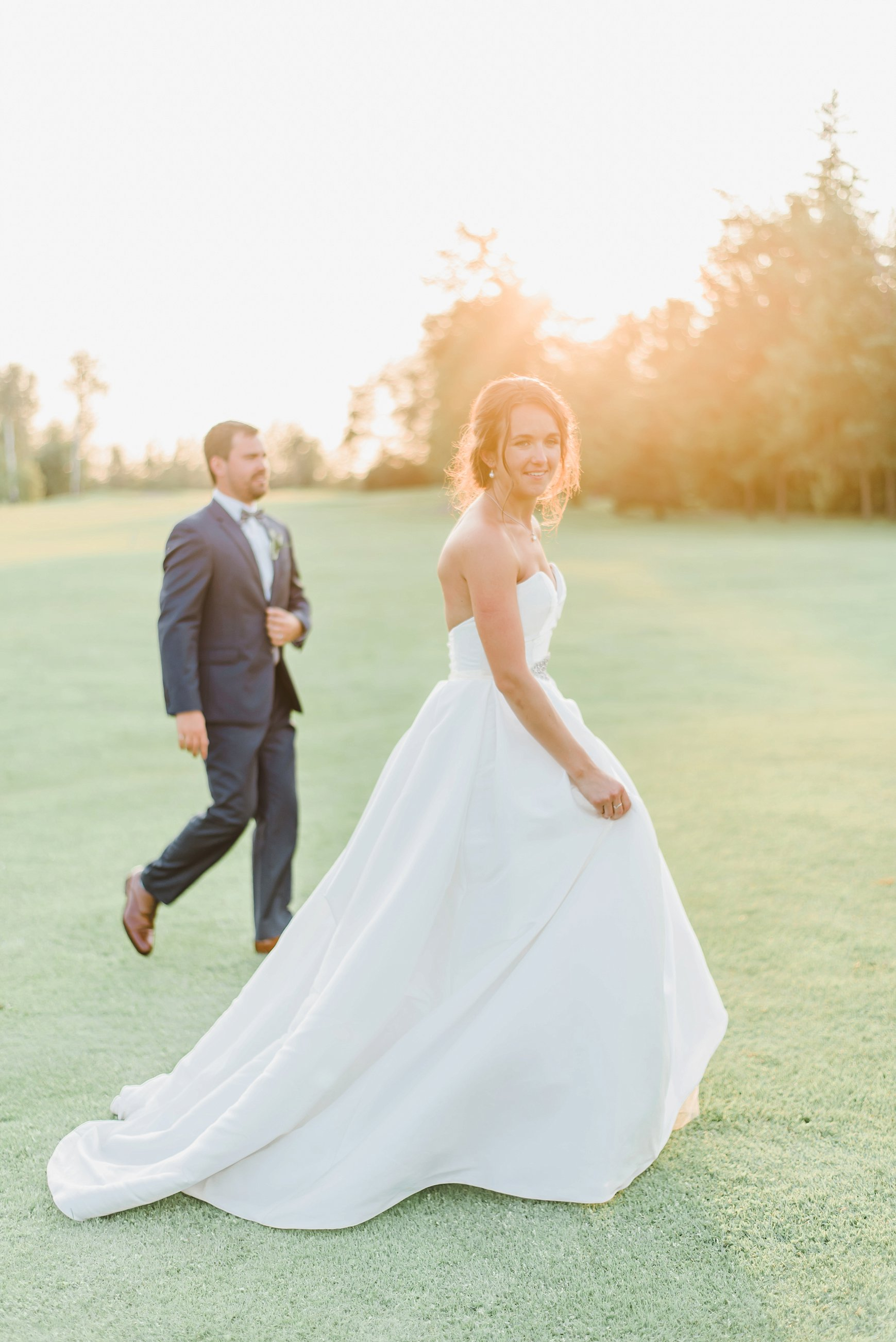 light airy indie fine art ottawa wedding photographer | Ali and Batoul Photography_0577.jpg