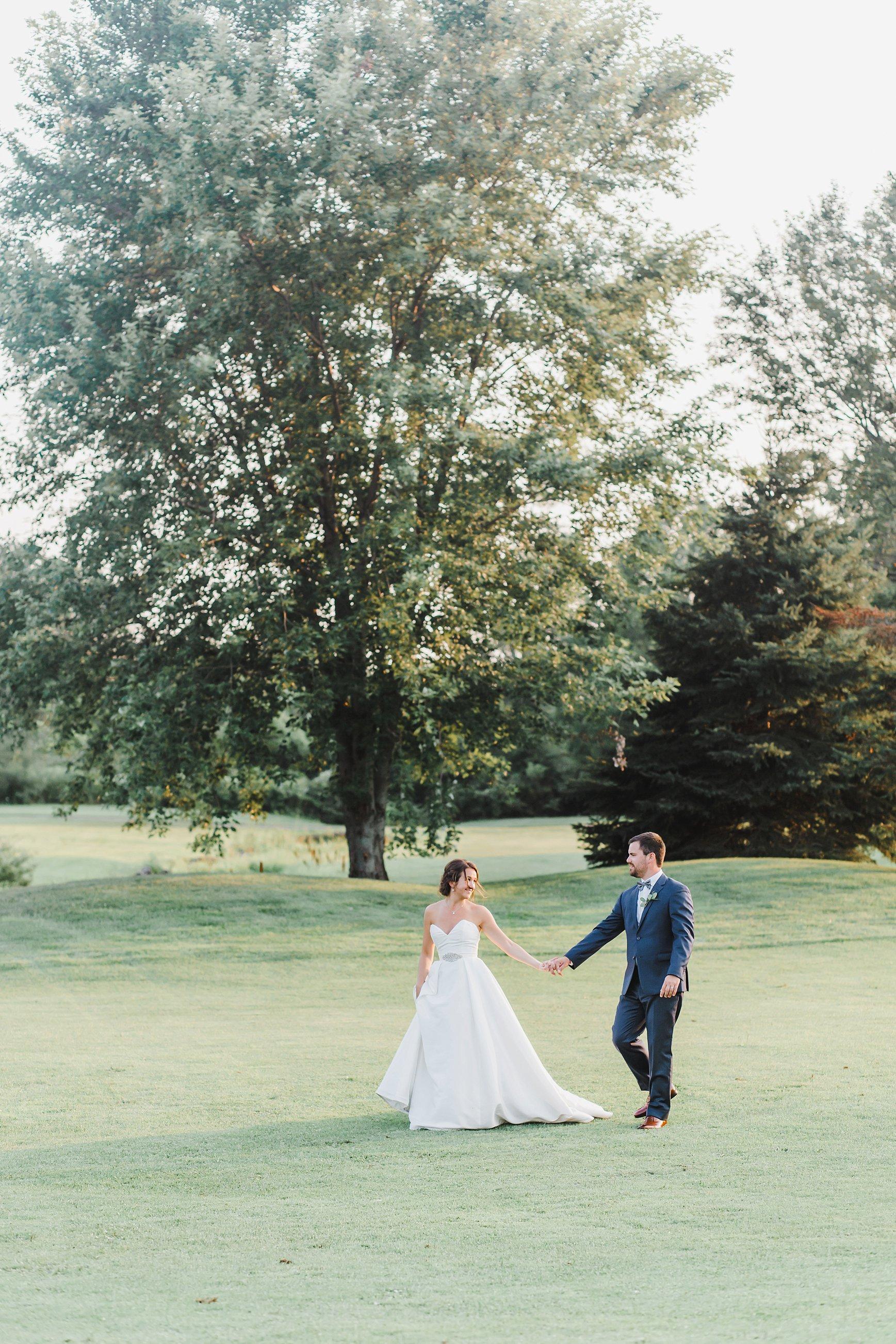 light airy indie fine art ottawa wedding photographer | Ali and Batoul Photography_0578.jpg