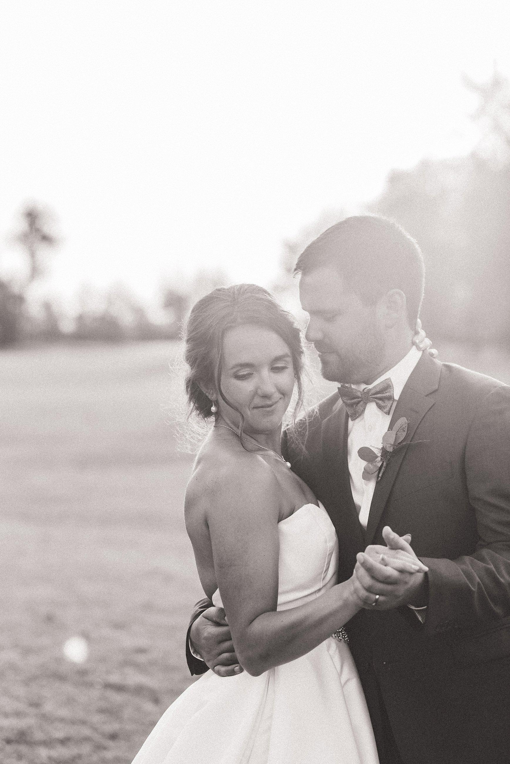 light airy indie fine art ottawa wedding photographer | Ali and Batoul Photography_0579.jpg