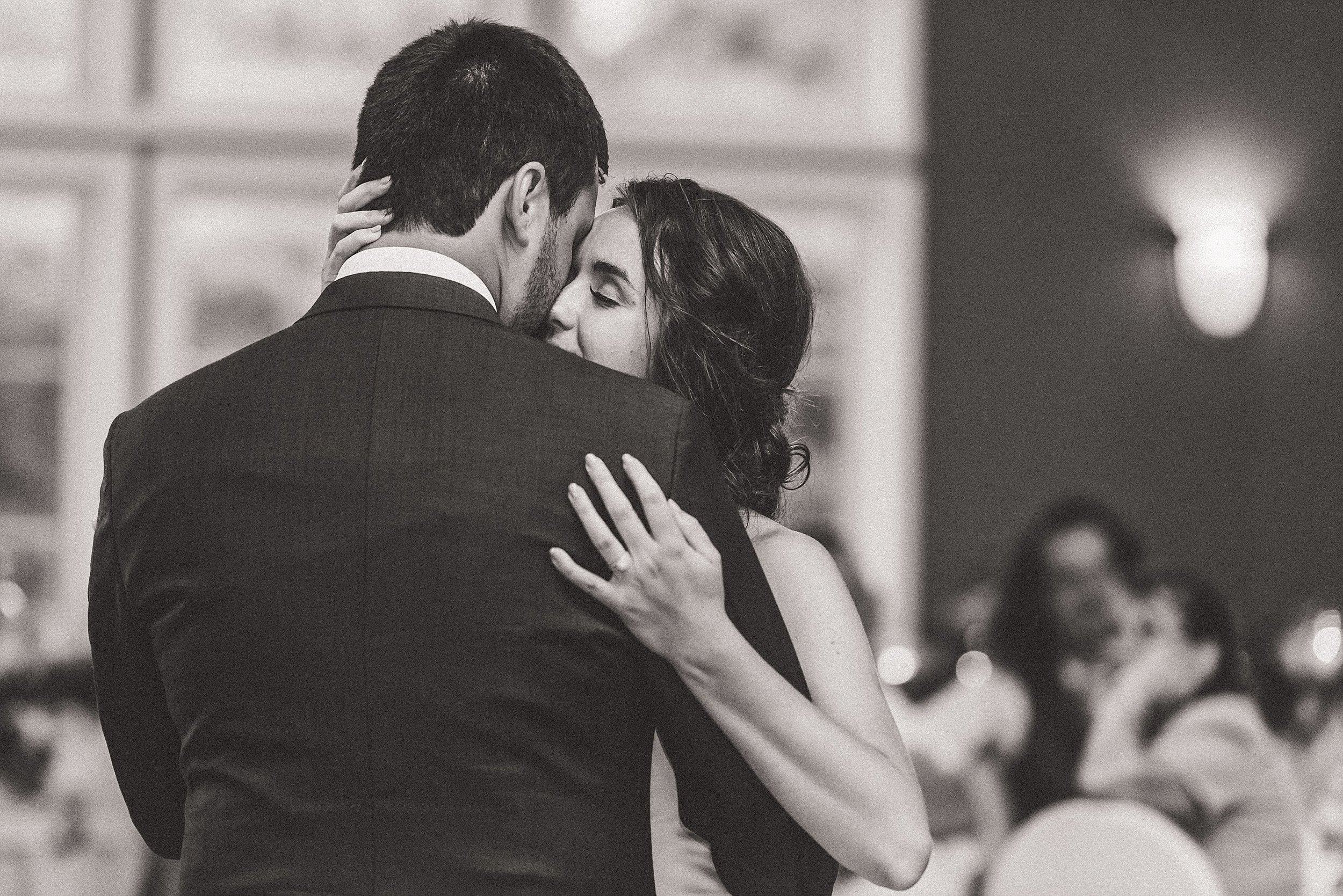 light airy indie fine art ottawa wedding photographer | Ali and Batoul Photography_0588.jpg