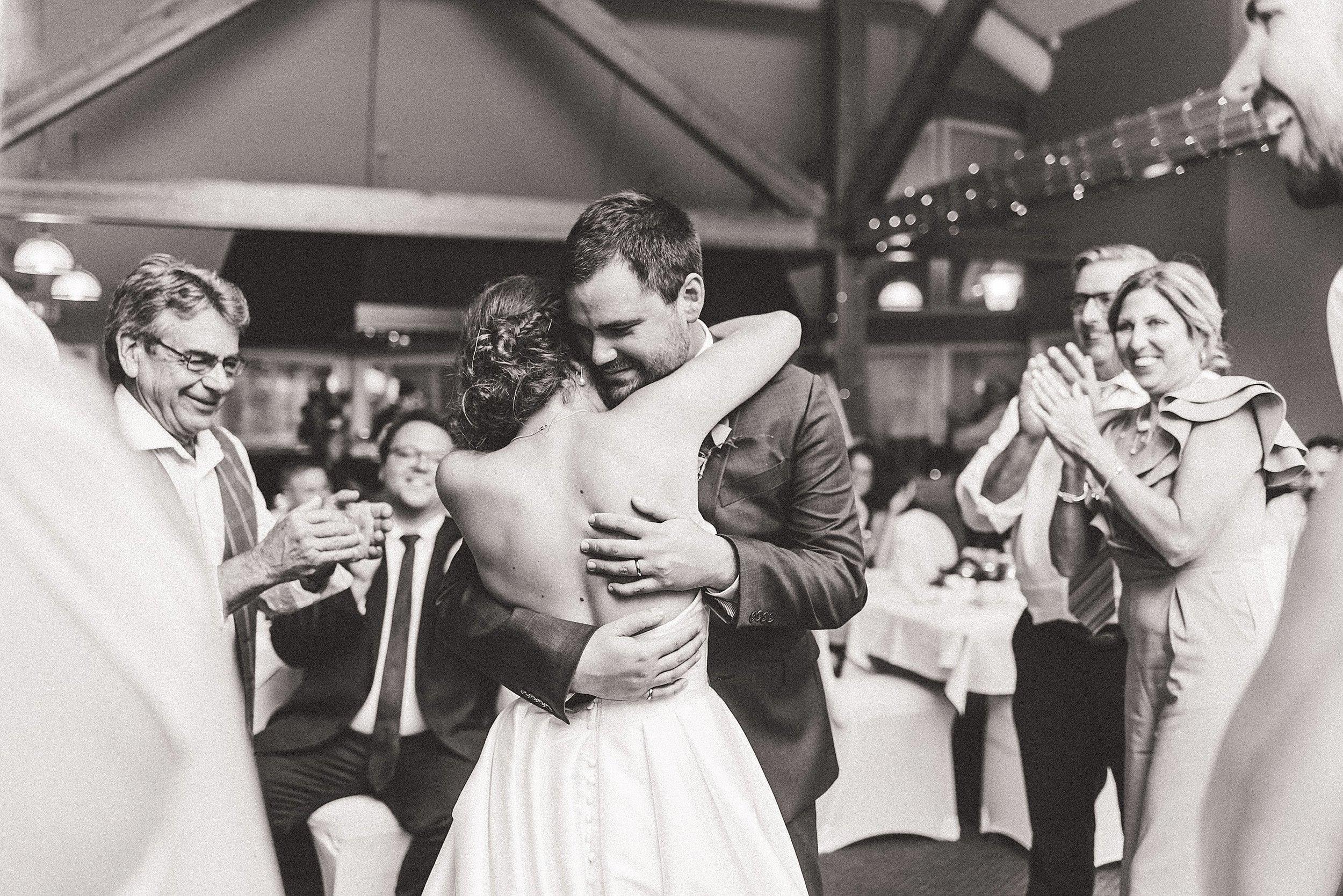 light airy indie fine art ottawa wedding photographer | Ali and Batoul Photography_0589.jpg