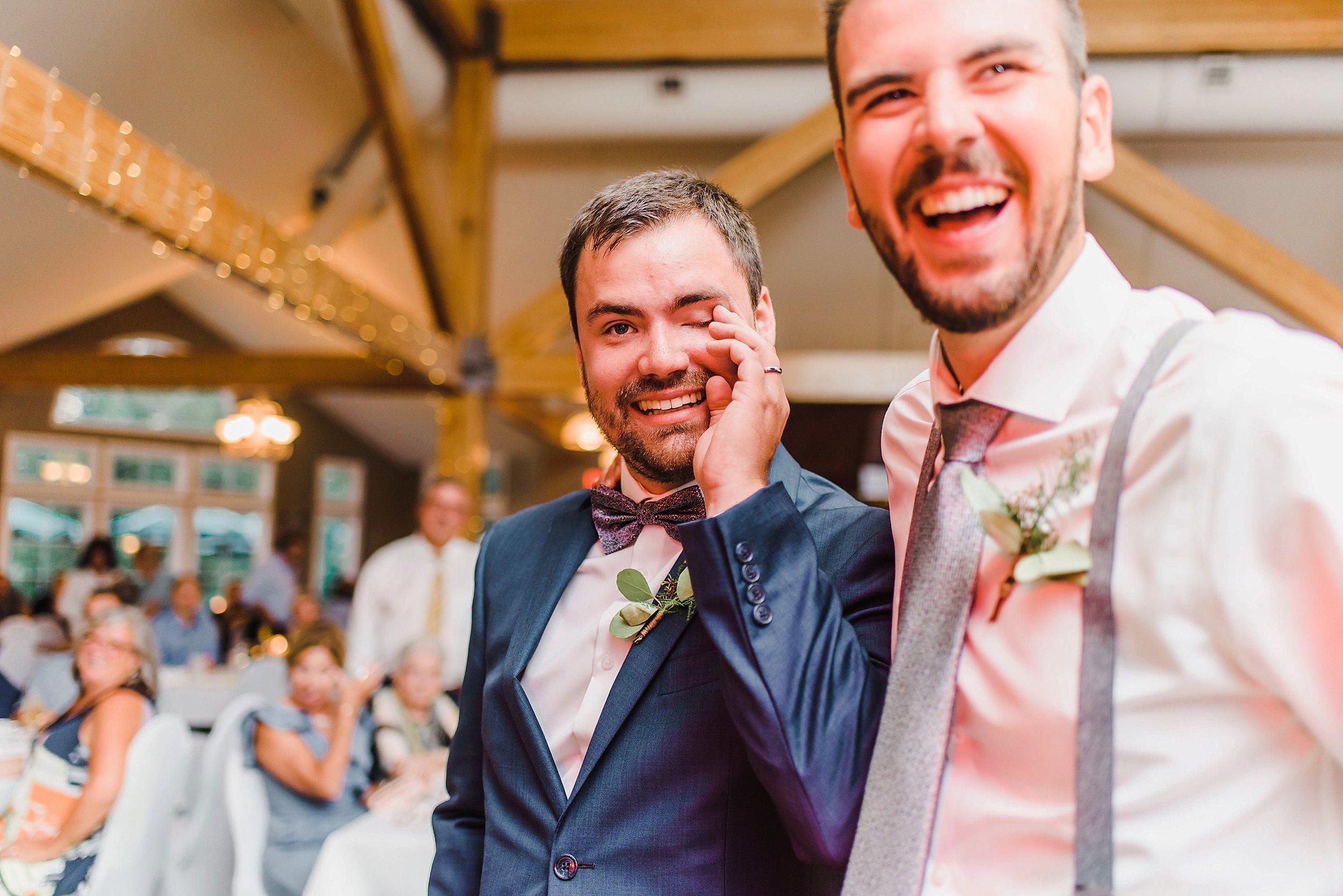light airy indie fine art ottawa wedding photographer | Ali and Batoul Photography_0590.jpg