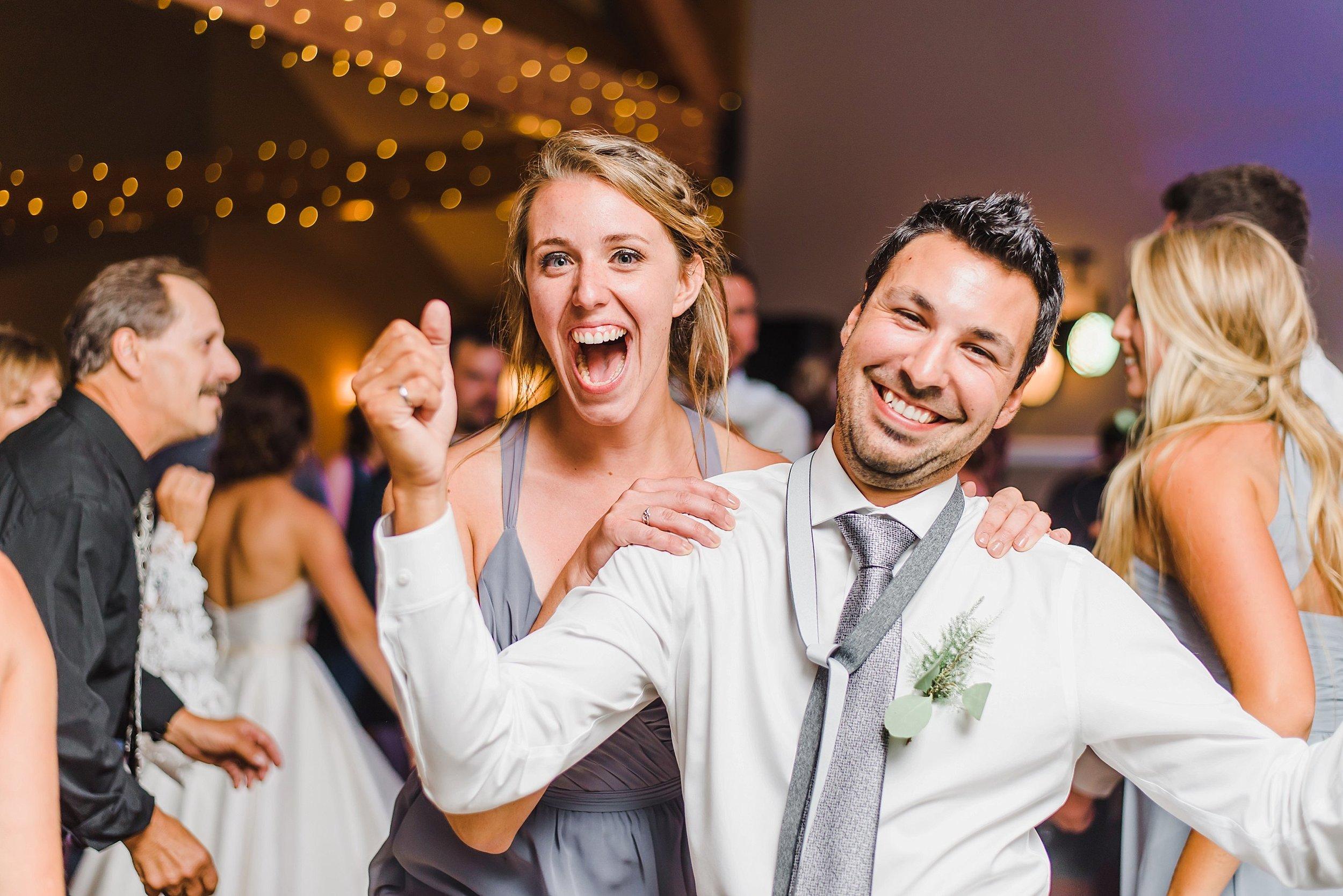 light airy indie fine art ottawa wedding photographer | Ali and Batoul Photography_0595.jpg