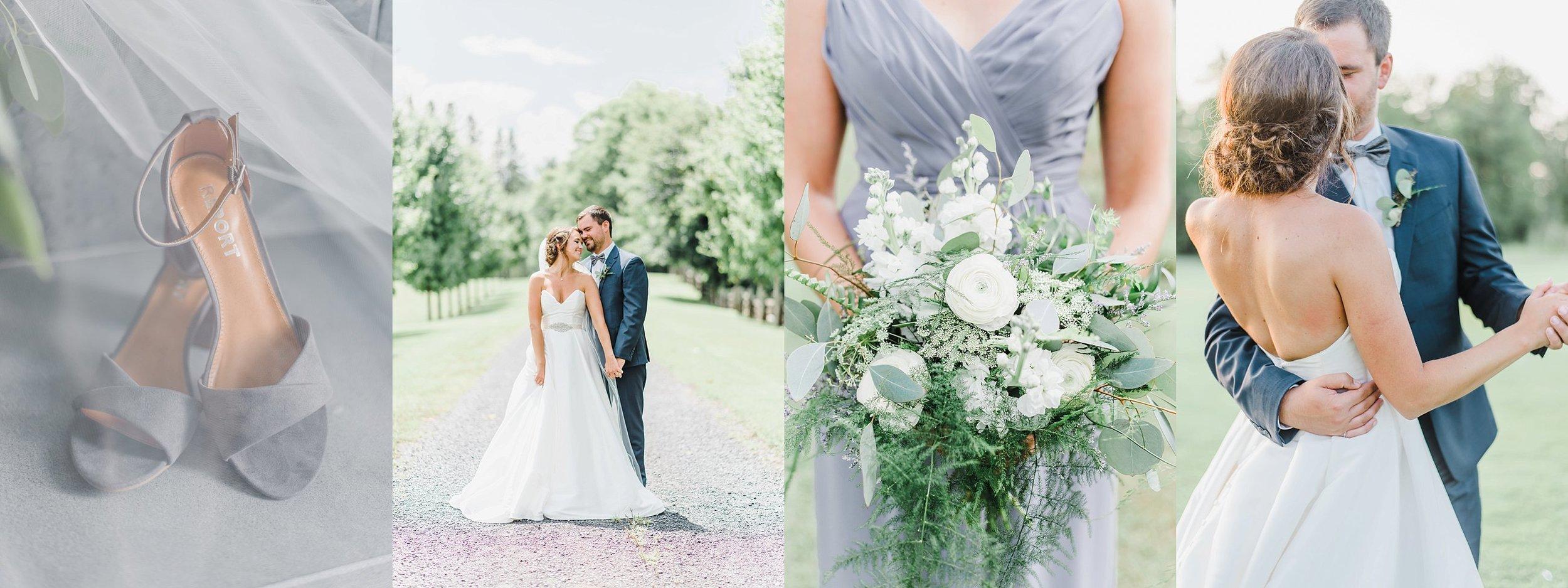 light airy indie fine art ottawa wedding photographer | Ali and Batoul Photography_0606.jpg