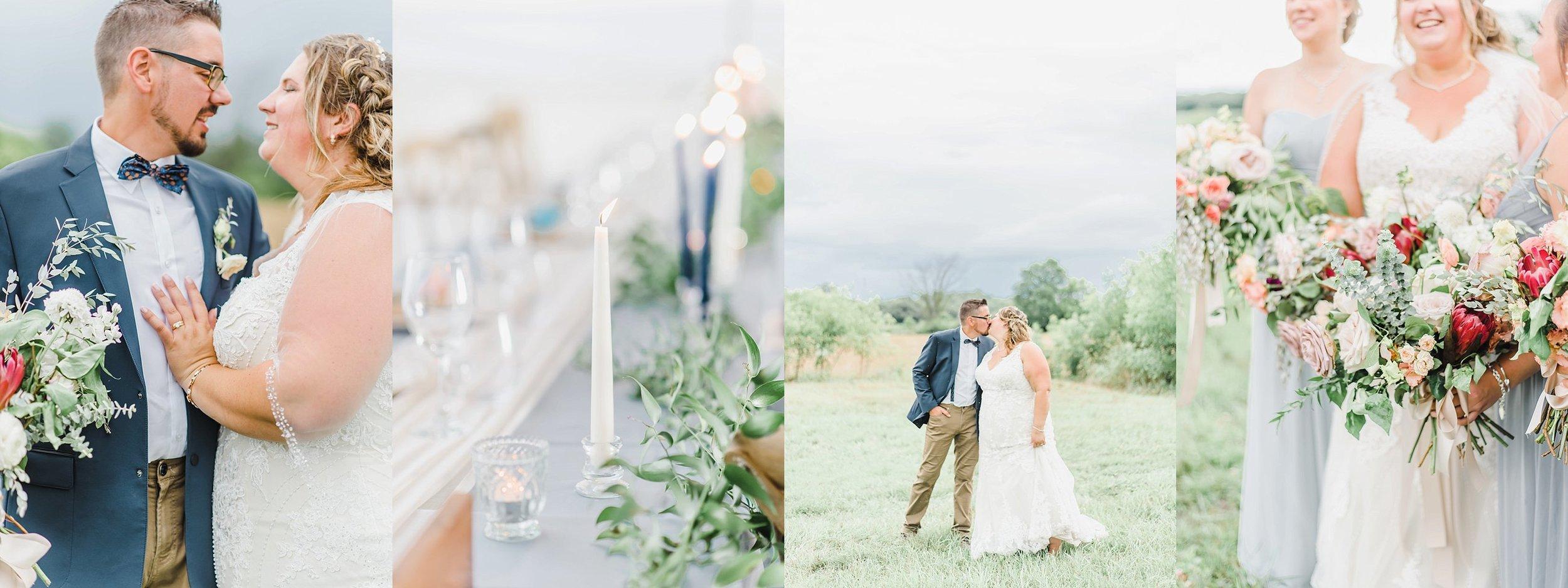 light airy indie fine art ottawa wedding photographer | Ali and Batoul Photography_0607.jpg