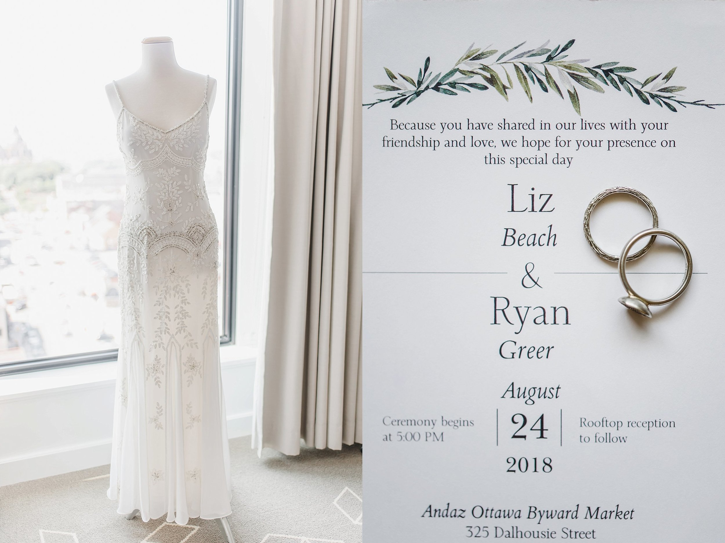 light airy indie fine art ottawa wedding photographer | Ali and Batoul Photography_0609.jpg