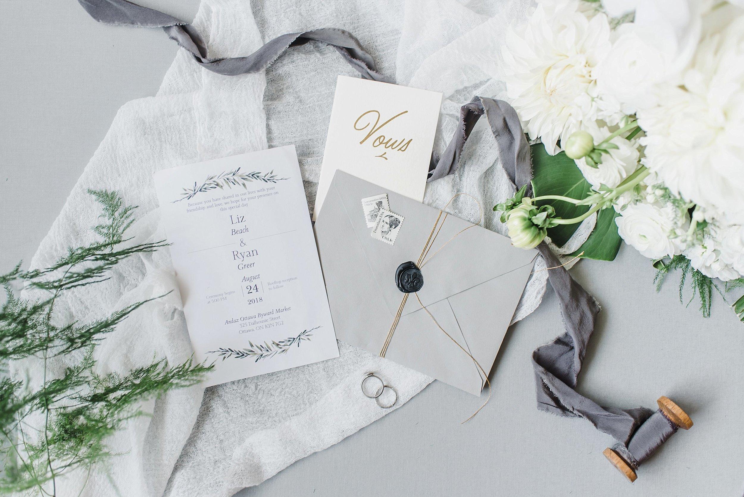 light airy indie fine art ottawa wedding photographer | Ali and Batoul Photography_0610.jpg