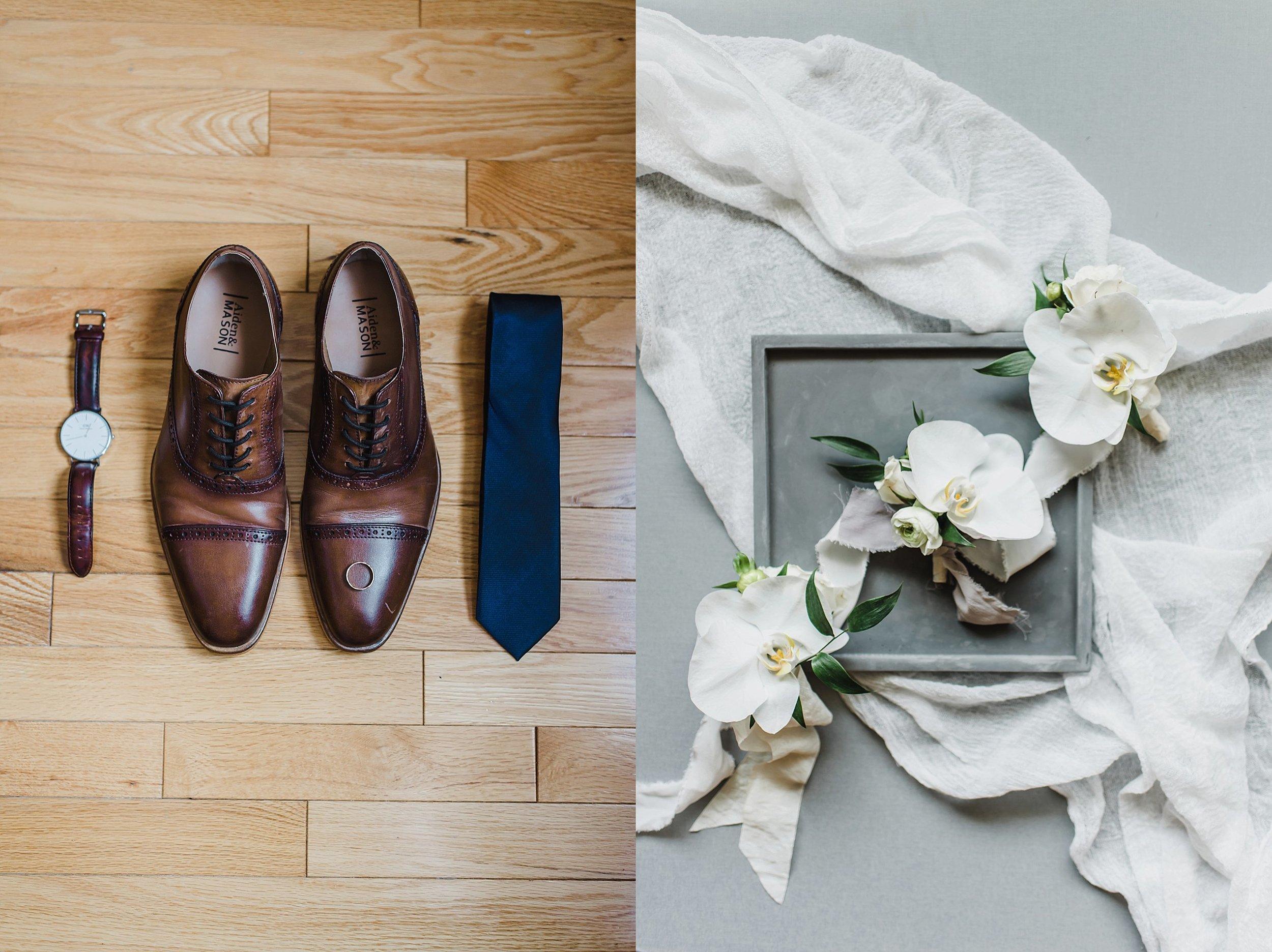 light airy indie fine art ottawa wedding photographer | Ali and Batoul Photography_0611.jpg