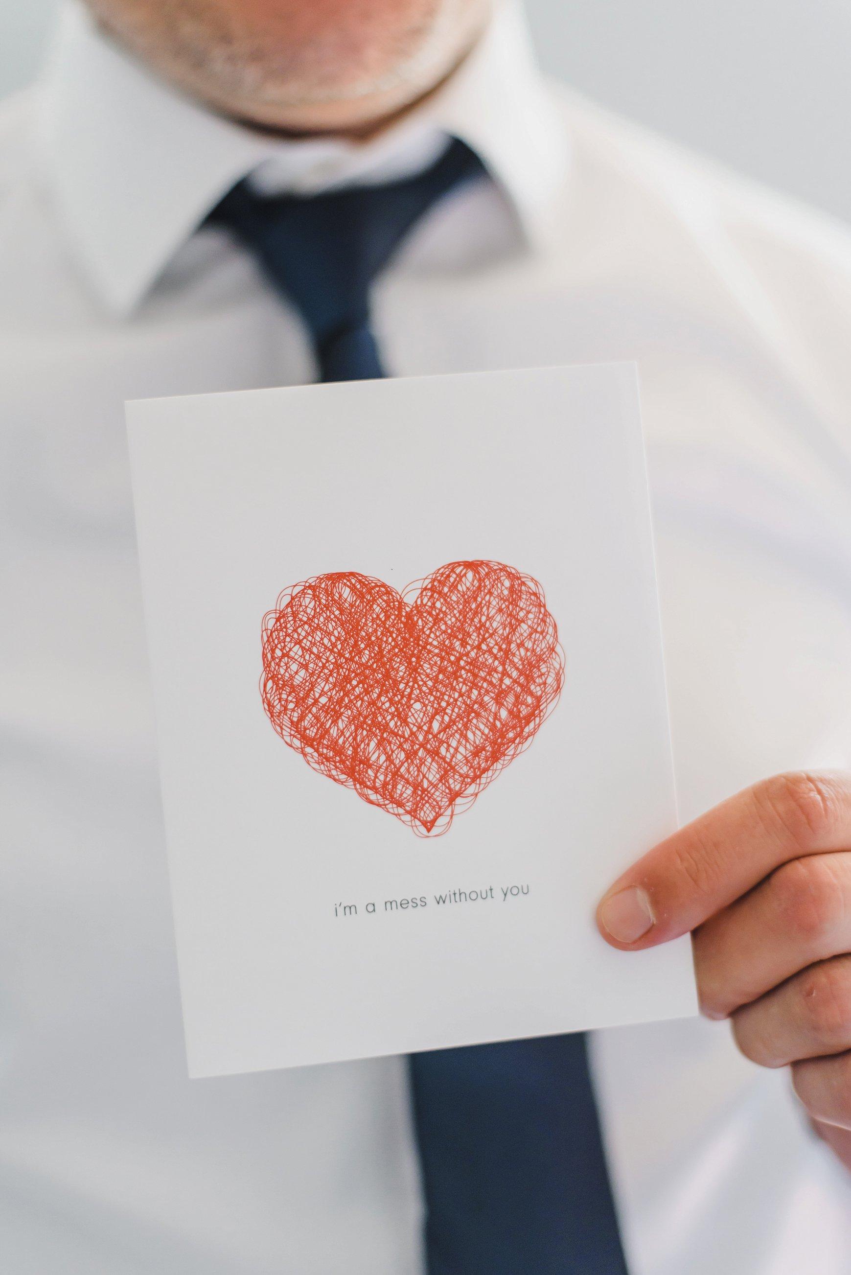 light airy indie fine art ottawa wedding photographer | Ali and Batoul Photography_0623.jpg
