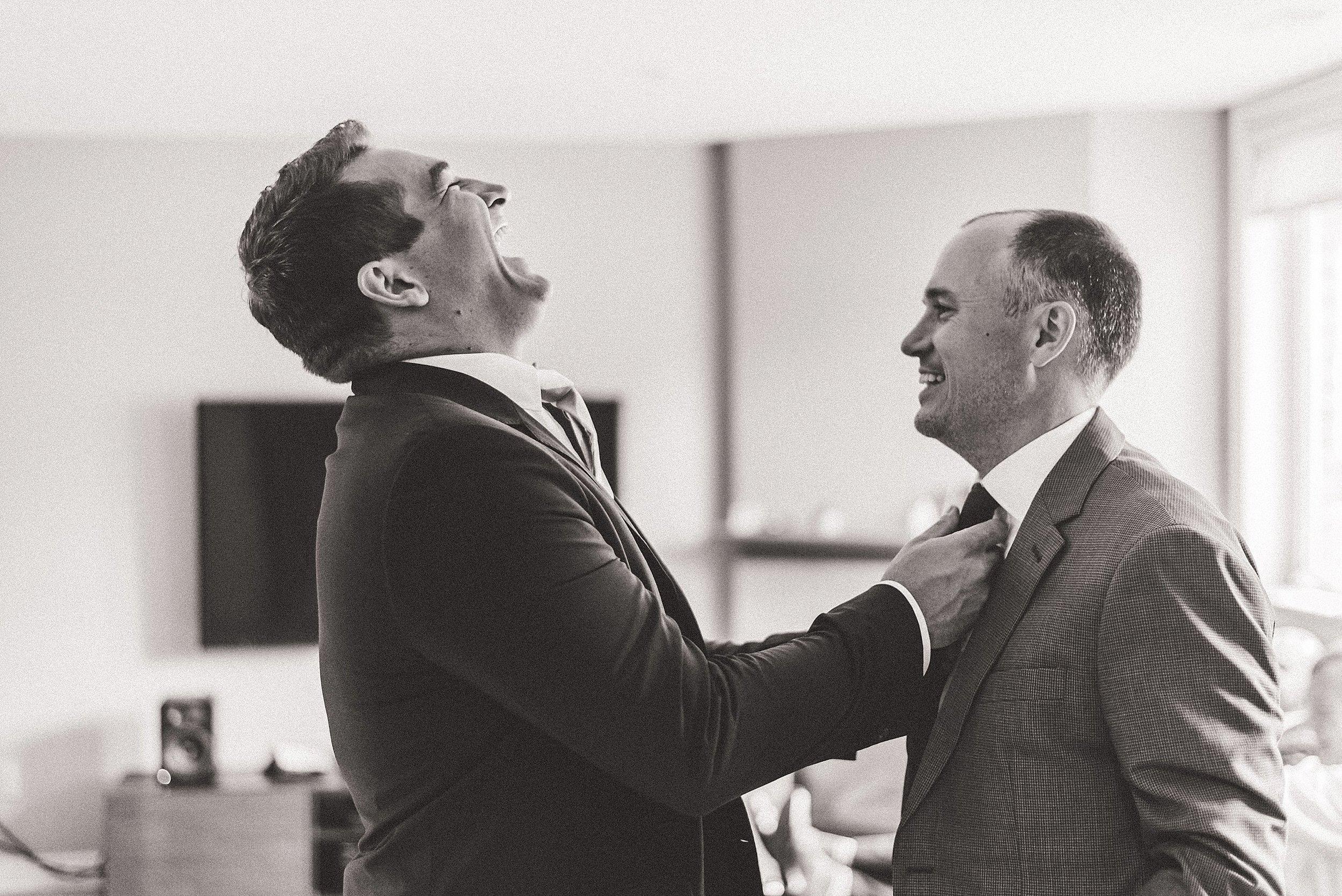 light airy indie fine art ottawa wedding photographer | Ali and Batoul Photography_0622.jpg