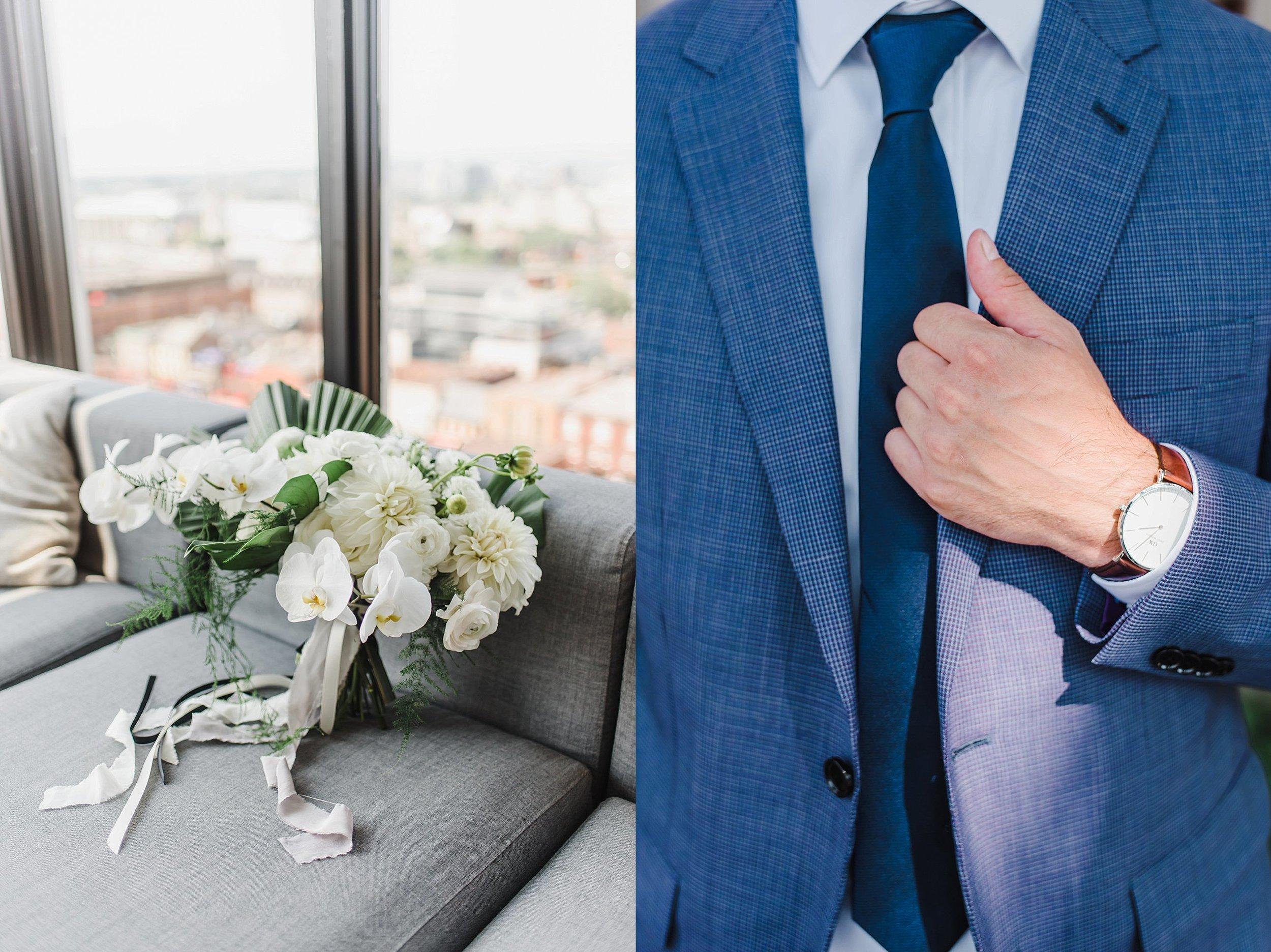 light airy indie fine art ottawa wedding photographer | Ali and Batoul Photography_0625.jpg