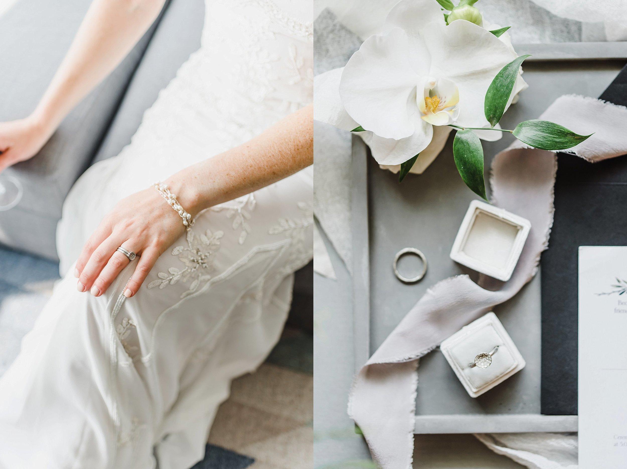 light airy indie fine art ottawa wedding photographer | Ali and Batoul Photography_0627.jpg